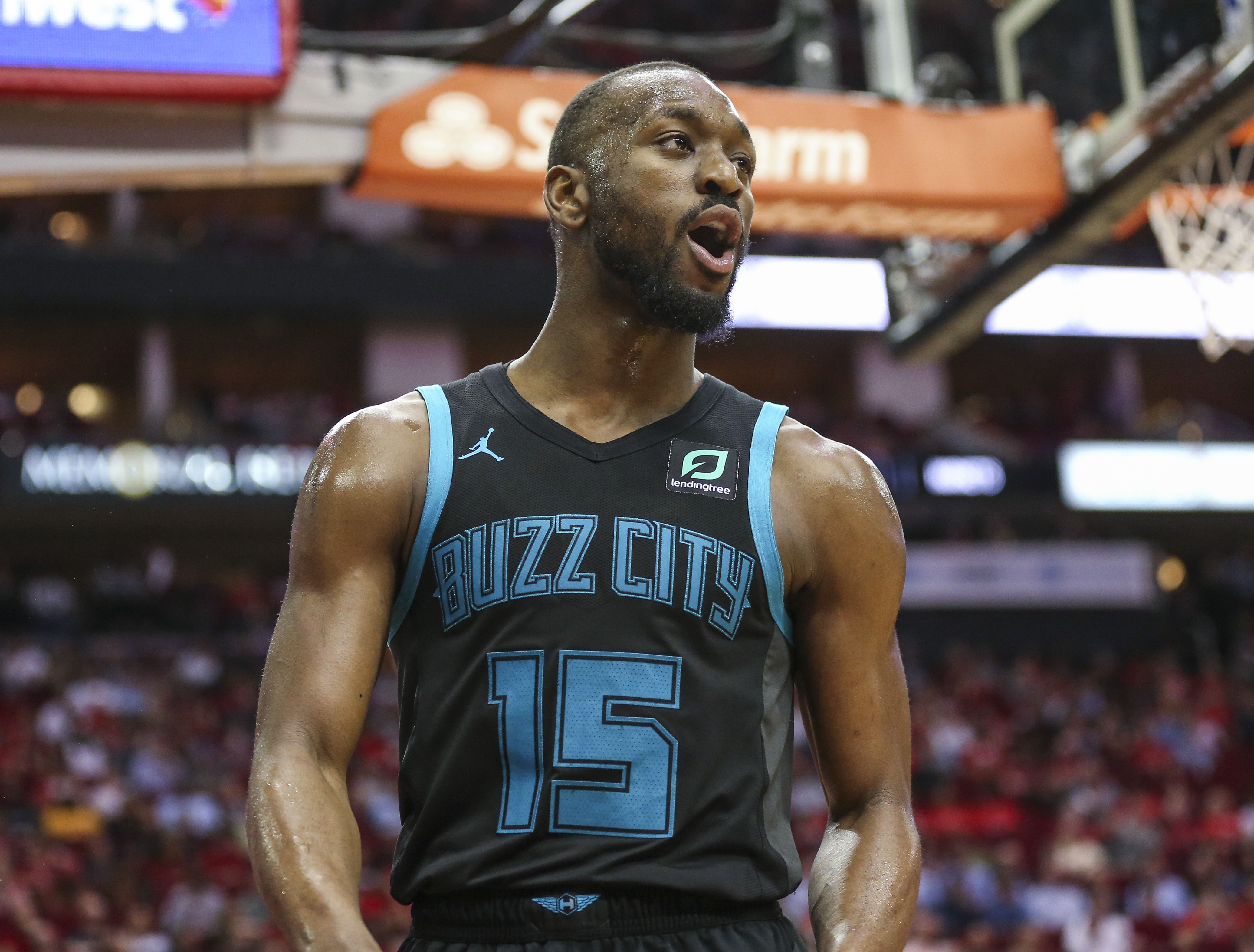 Kemba Walker free agent rumors: What kind of legacy does the Hornets' guard want?