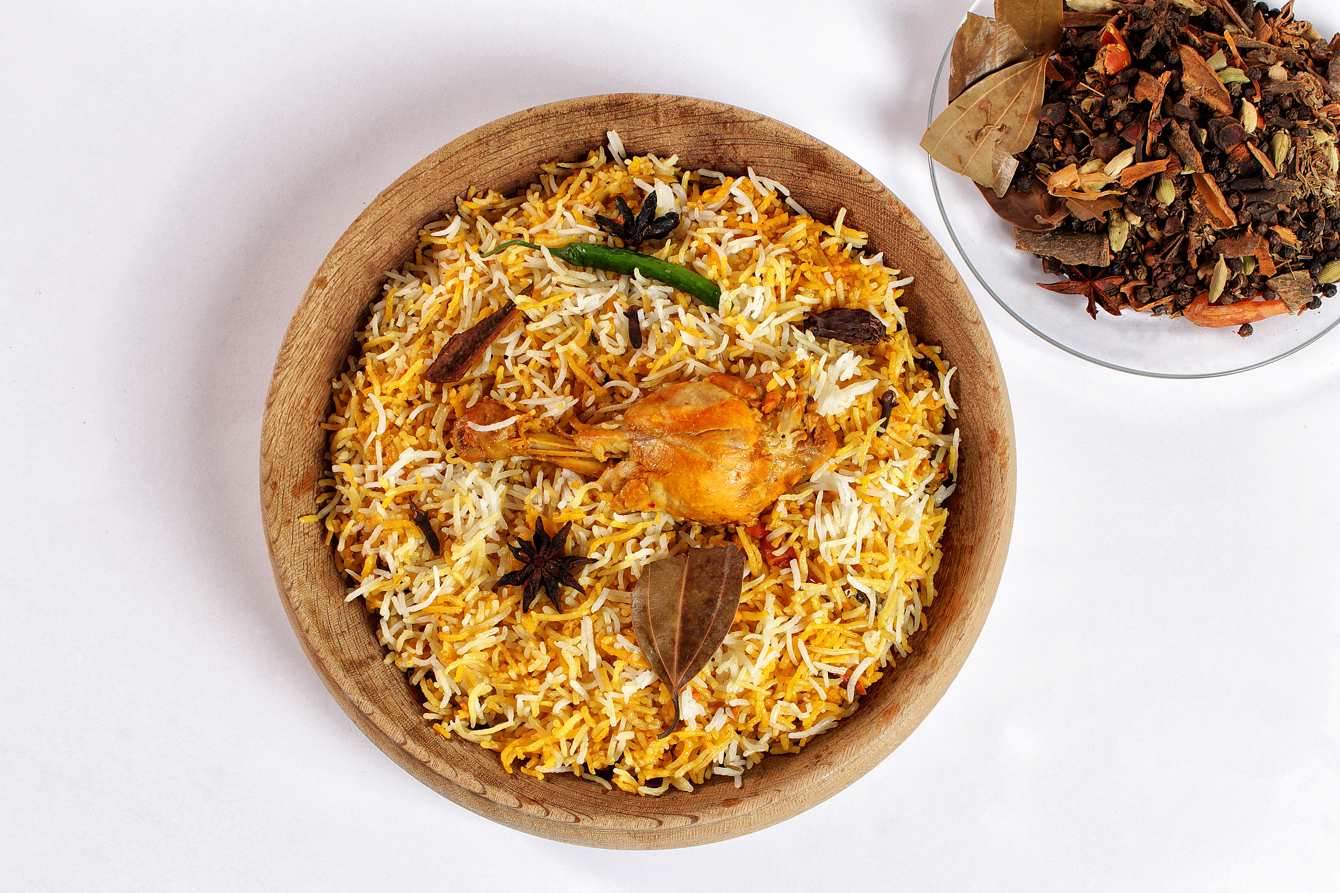 South Indian Restaurant Samy's Dosakall Will Open Its First U.S. Location in Houston
