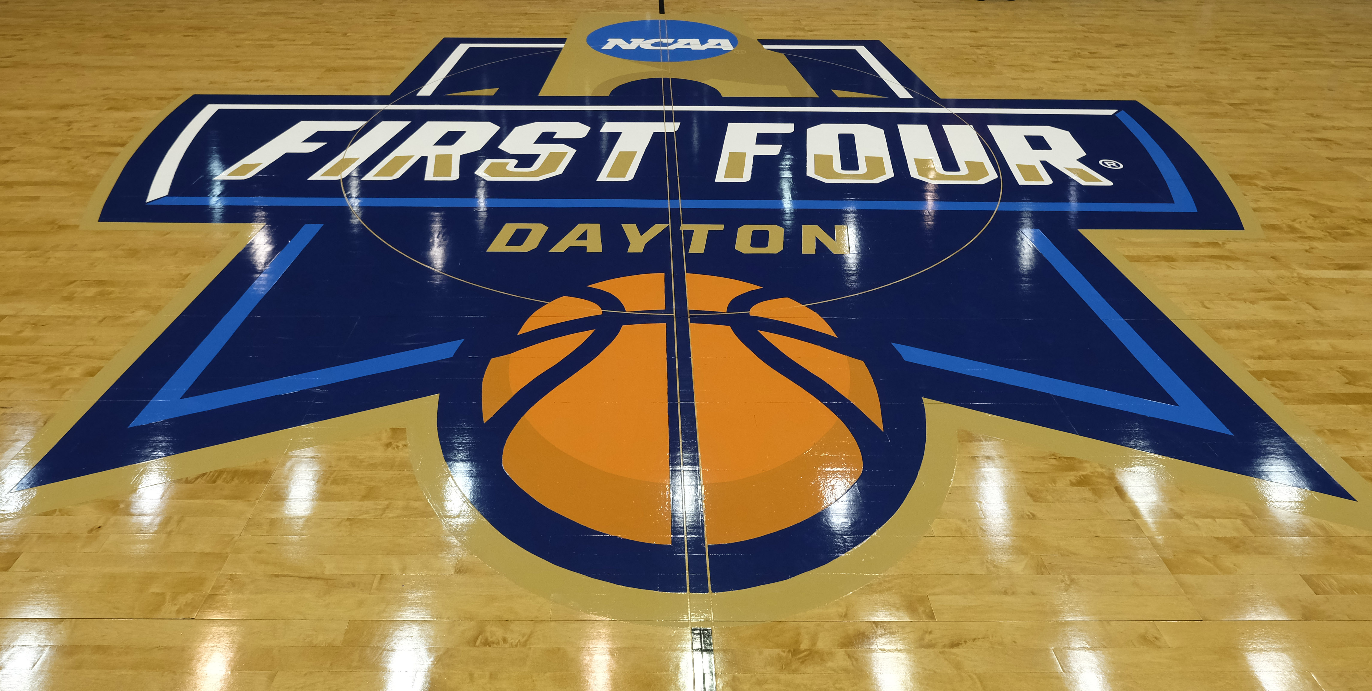 March Madness 2019 live stream: First Four game times, TV schedule for Tuesday and Wednesday