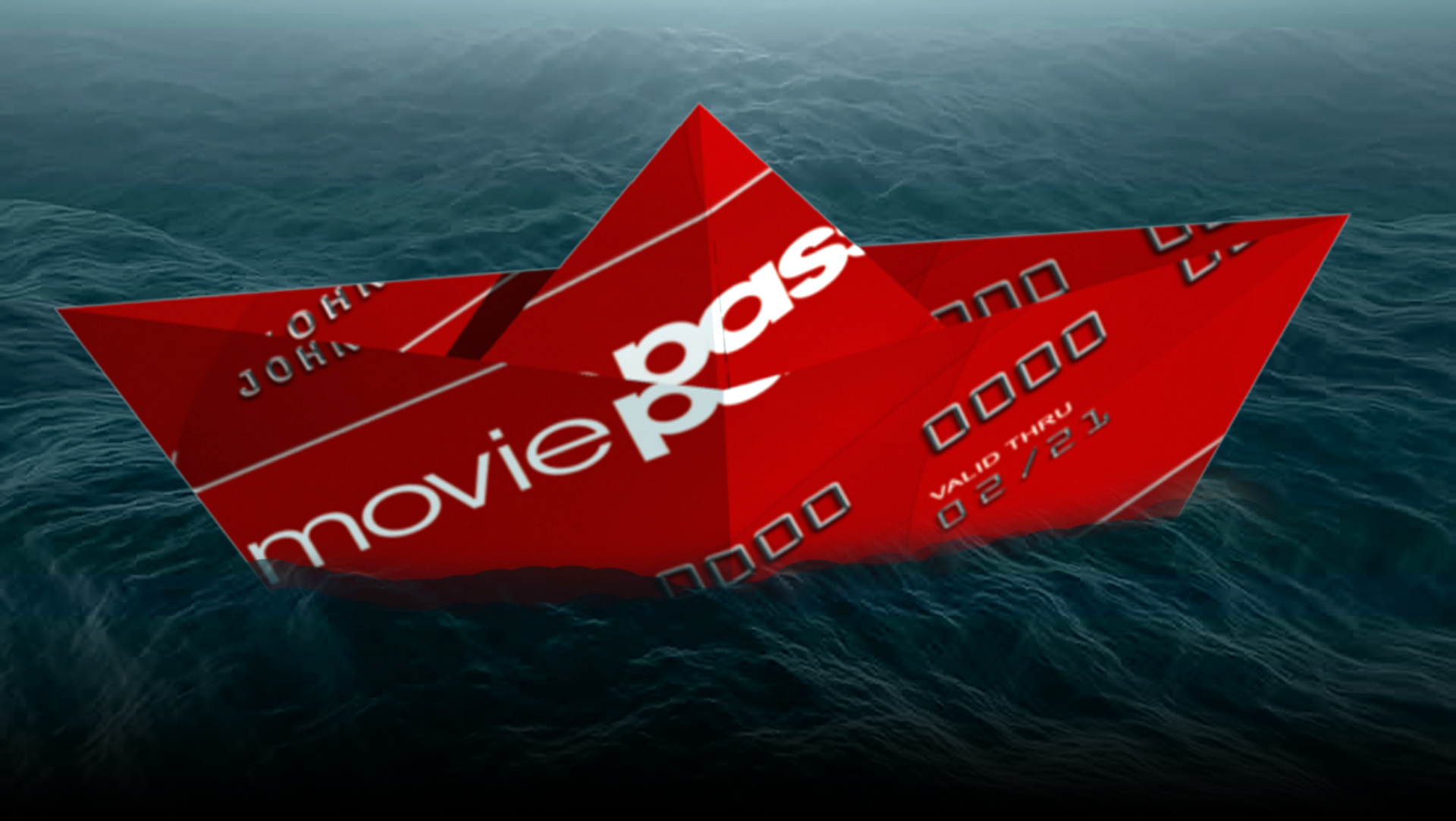 MoviePass has yet another plan to win you back