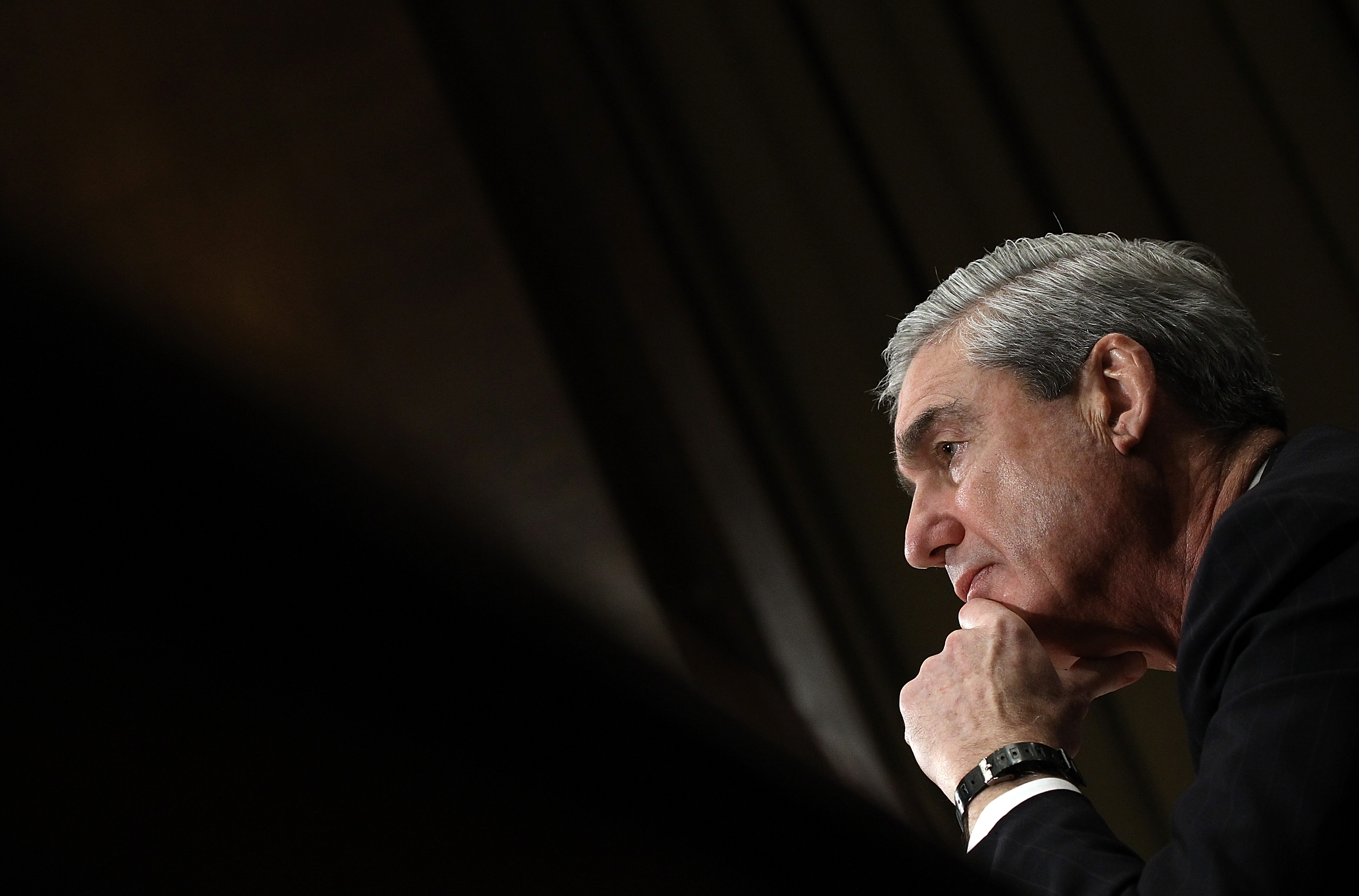 Mueller news: special counsel's team asks for deadline extension due to imminent work