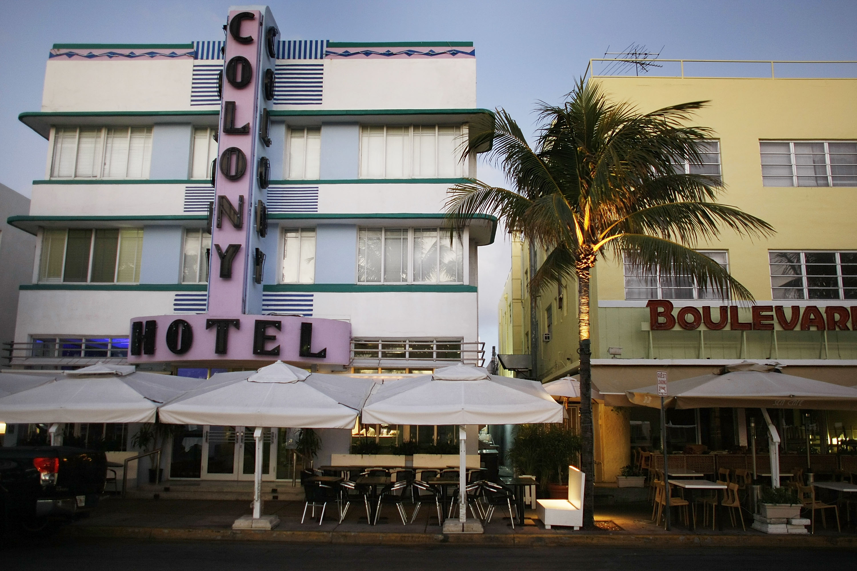 Curbed Miami's greatest hits