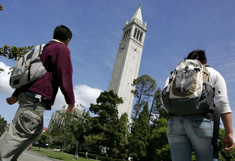 U.S. Campus Security Scrutinized In Wake Of Virginia Tech Tragedy