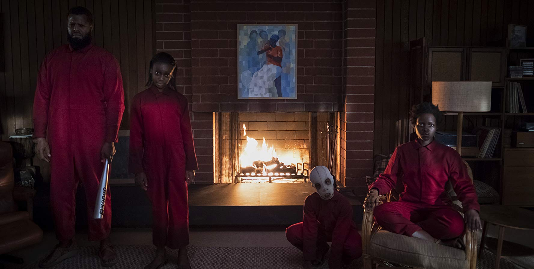 Jordan Peele's Us — and its ending — explained. Sort of.