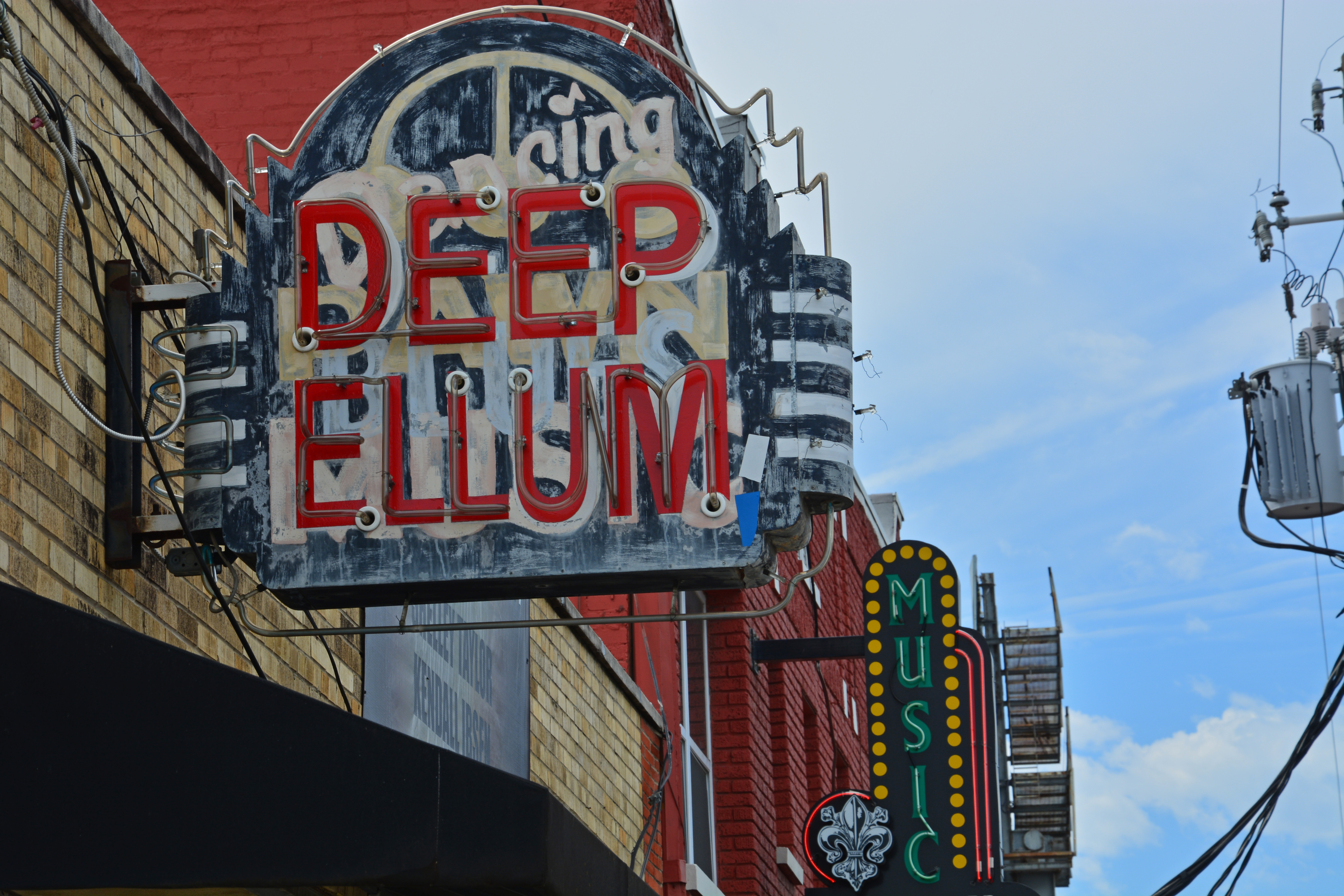 Deep Ellum Bartender Fired, Charged With Assault After Video of Violent Beating Goes Viral
