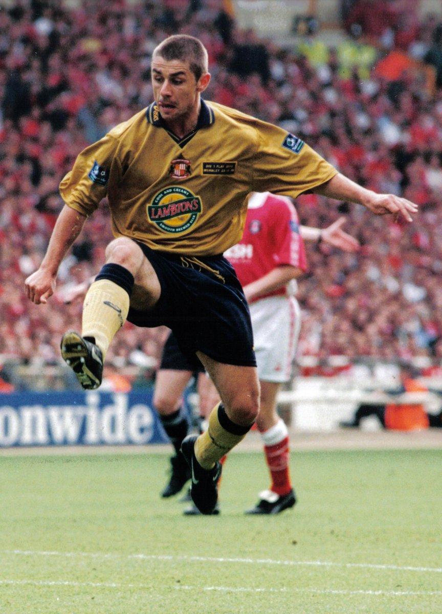 Borini, Phillips, Carter, Porterfield, Summerbee: What is Sunderland's BEST EVER Wembley goal?