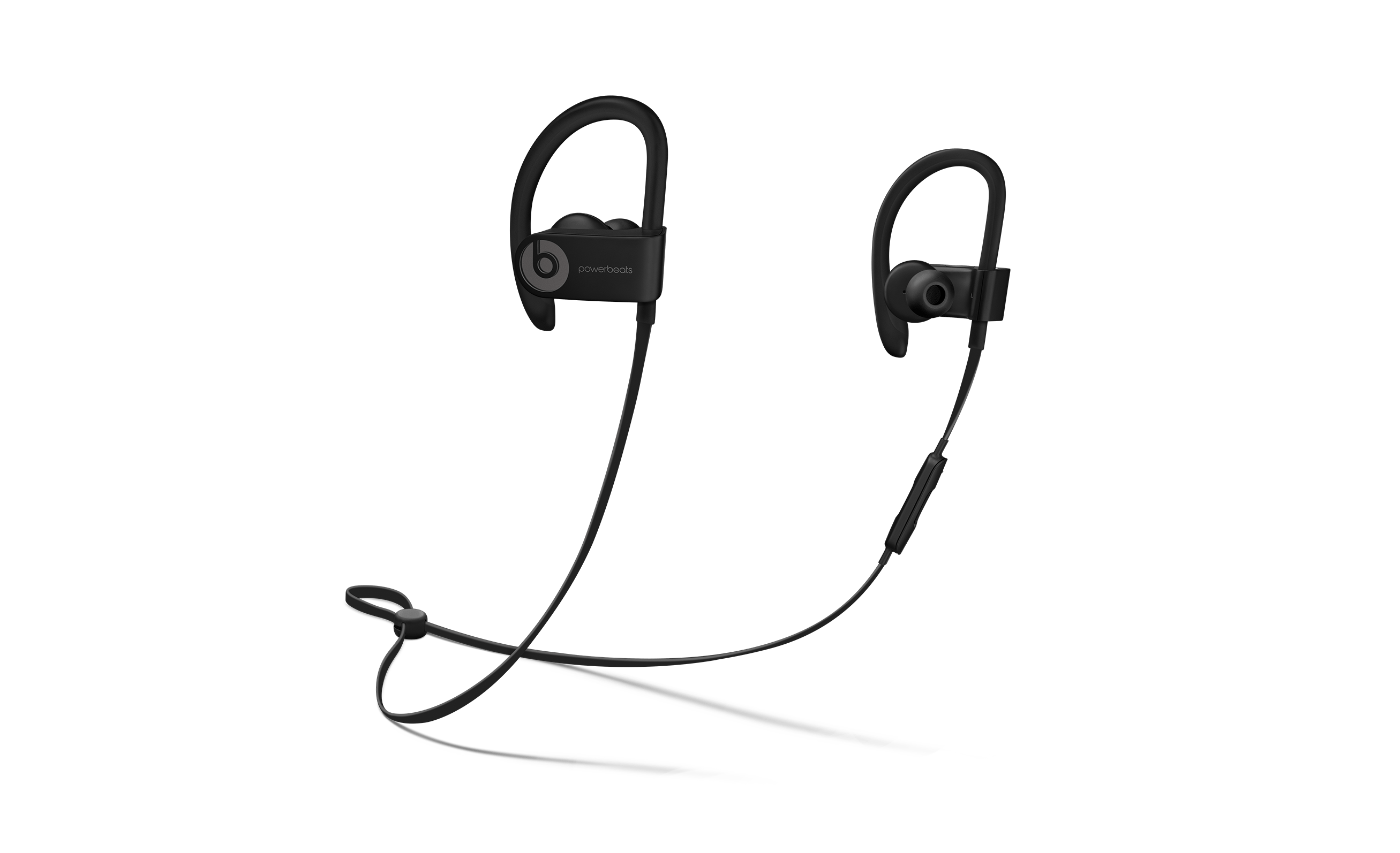 06ebd61d8e2 Apple is reportedly launching truly wireless Powerbeats earbuds in April