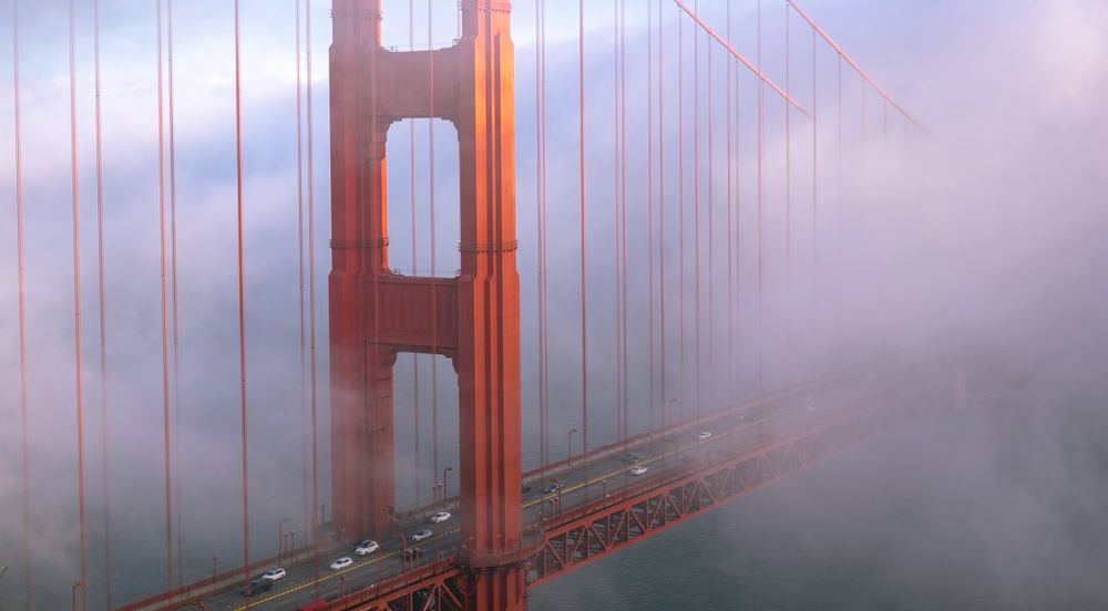 Golden Gate Bridge tolls set to rise