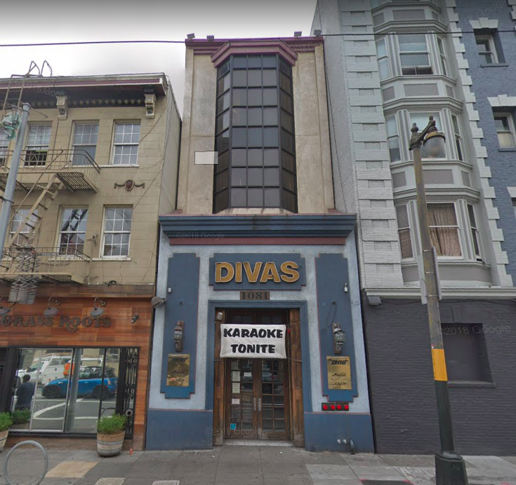 SF's Only Transgender Bar to Close With One Last Blowout Party on March 30