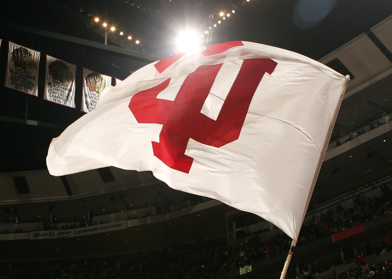 Big Ten Tournament Quarterfinals: Illinois v Indiana