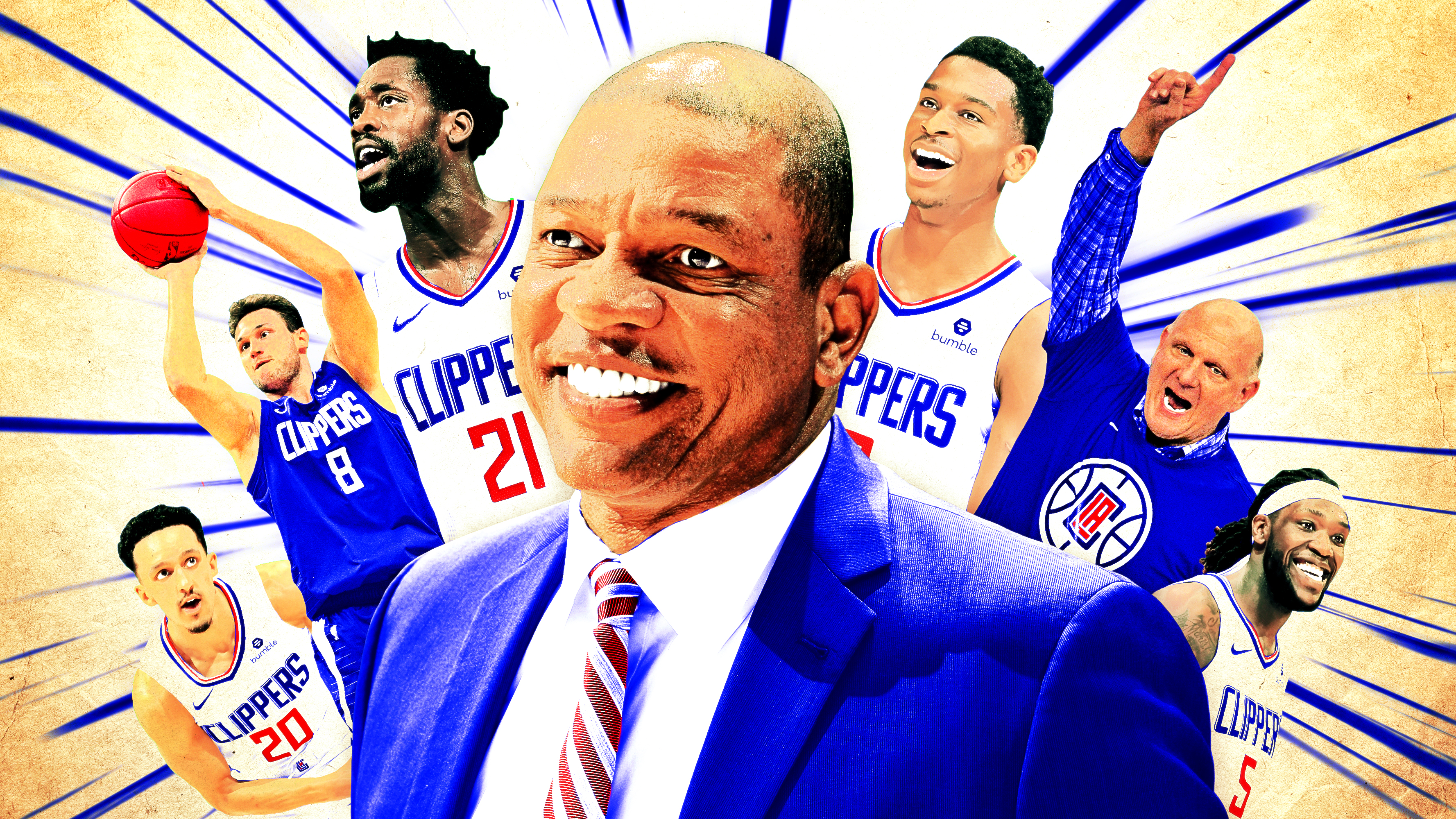 f4cfd756edc How Doc Rivers Pulled Off the Coaching Job of His Career - The Ringer