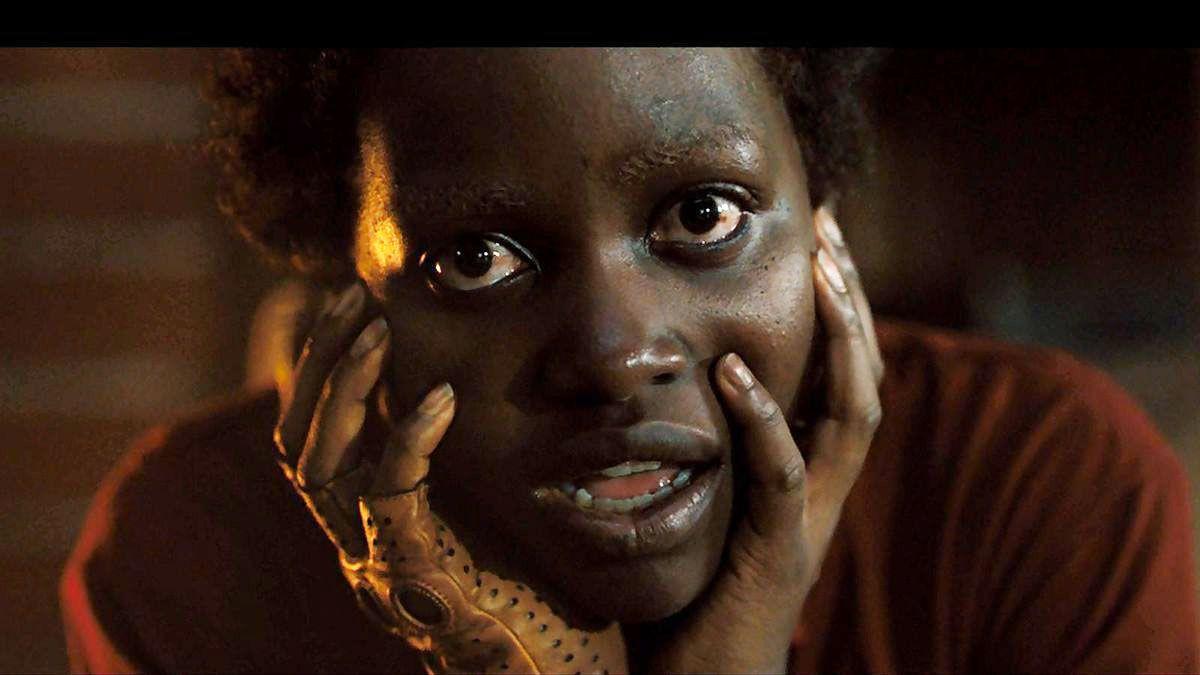 Us box office: Jordan Peele's movie crushed opening weekend projections