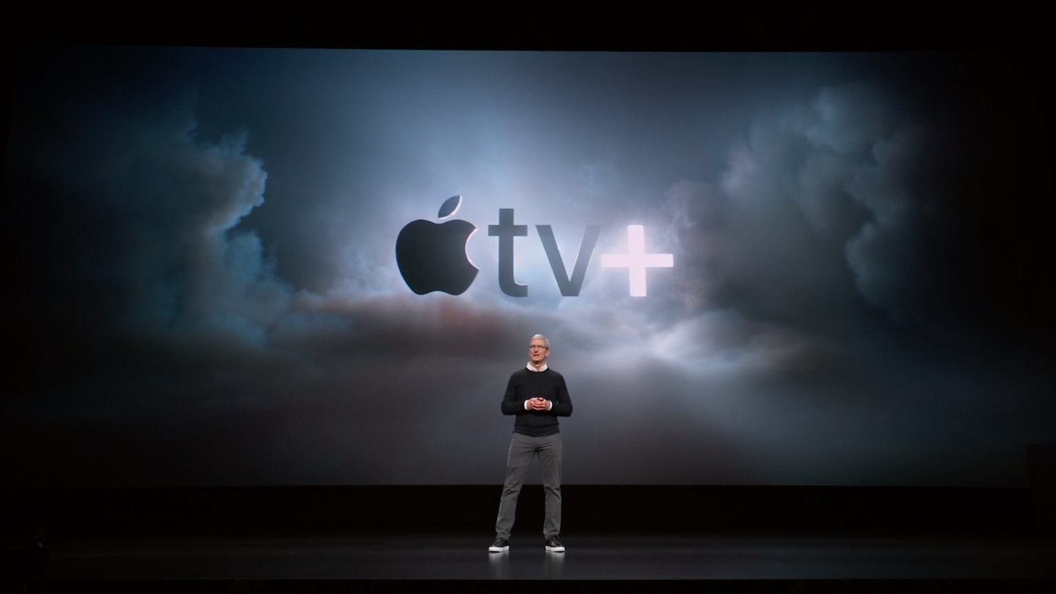 How and where to stream Apple TV Plus