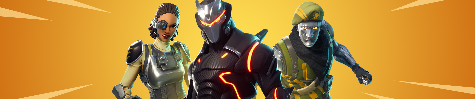 Fortnite World Cup: How to qualify