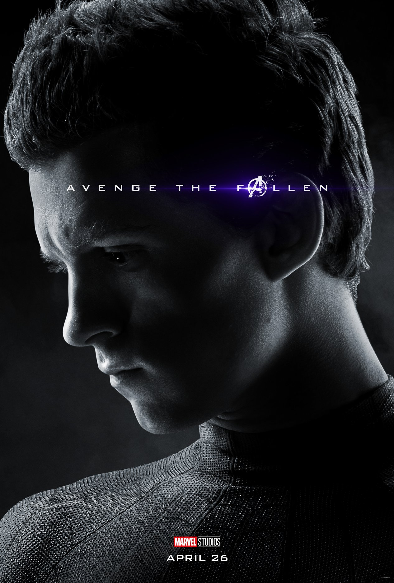 Avengers: Endgame meme pays tribute to other fallen characters - Polygon