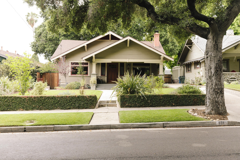 Los Angeles Real Estate Market Reports - Curbed LA