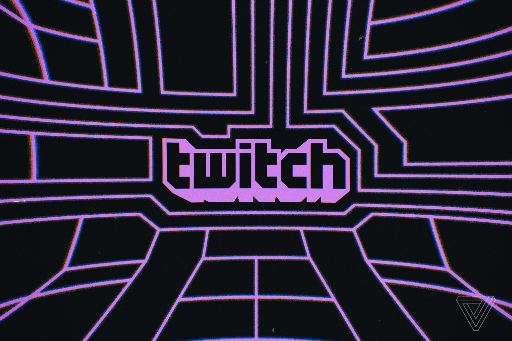 Twitch's new Squad Stream feature will let four creators go