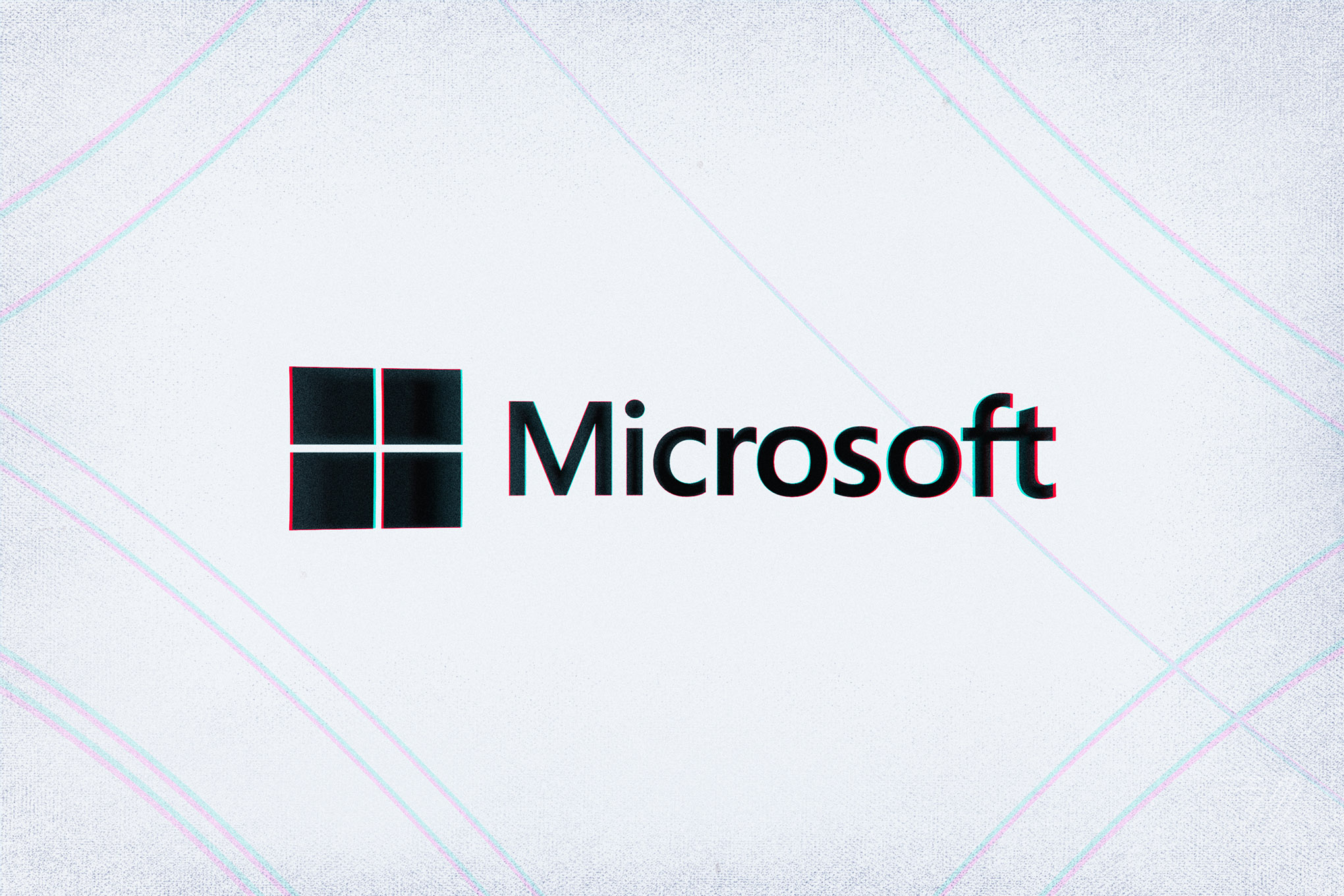 Security researcher pleads guilty to hacking into Microsoft and