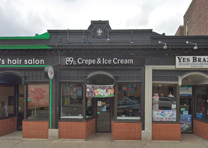 Allston's Overflowing Tea Scene Is About to Get Even Fuller