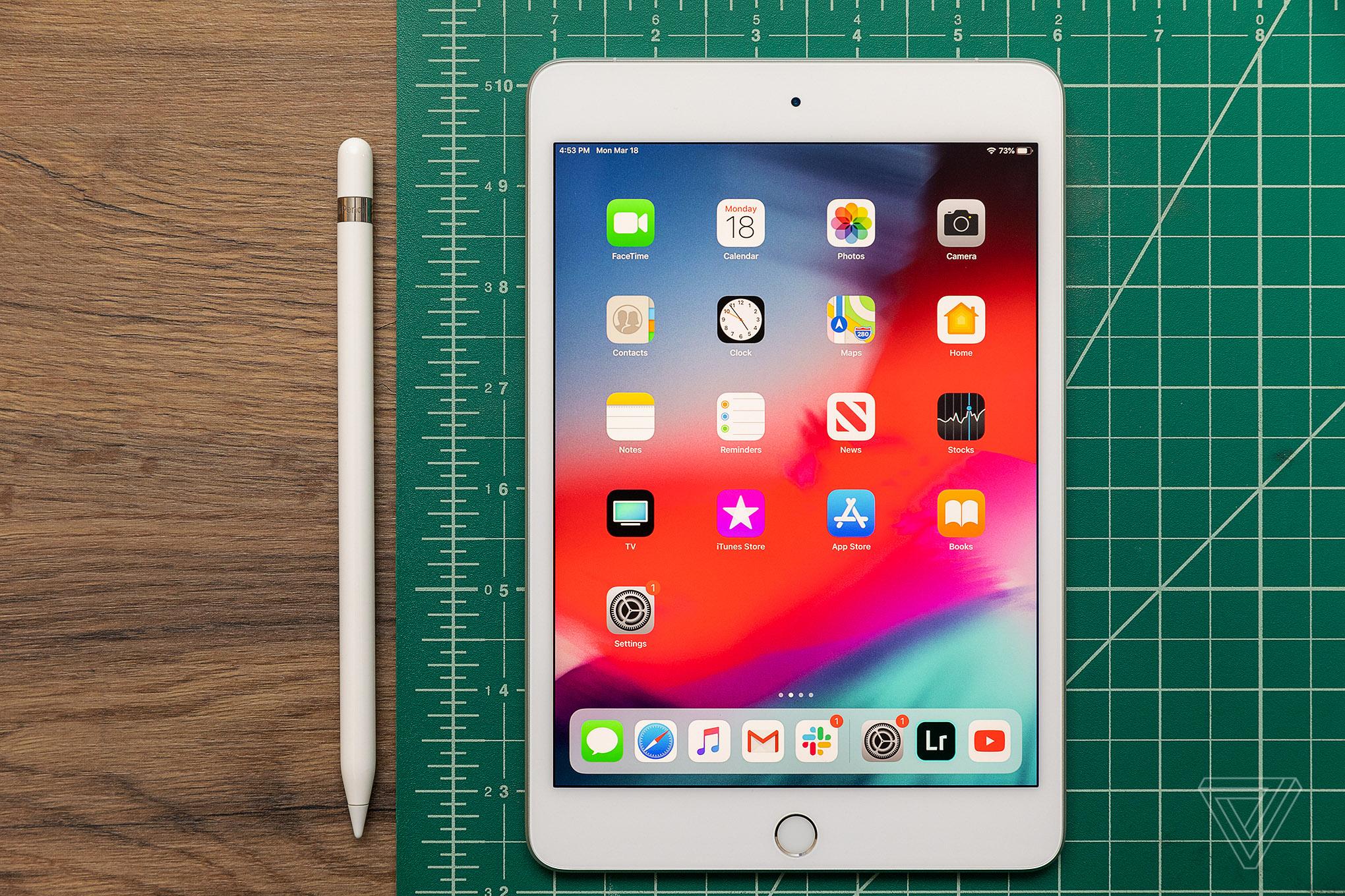 How to choose between iPad, iPad mini, iPad Air, and iPad Pro - The