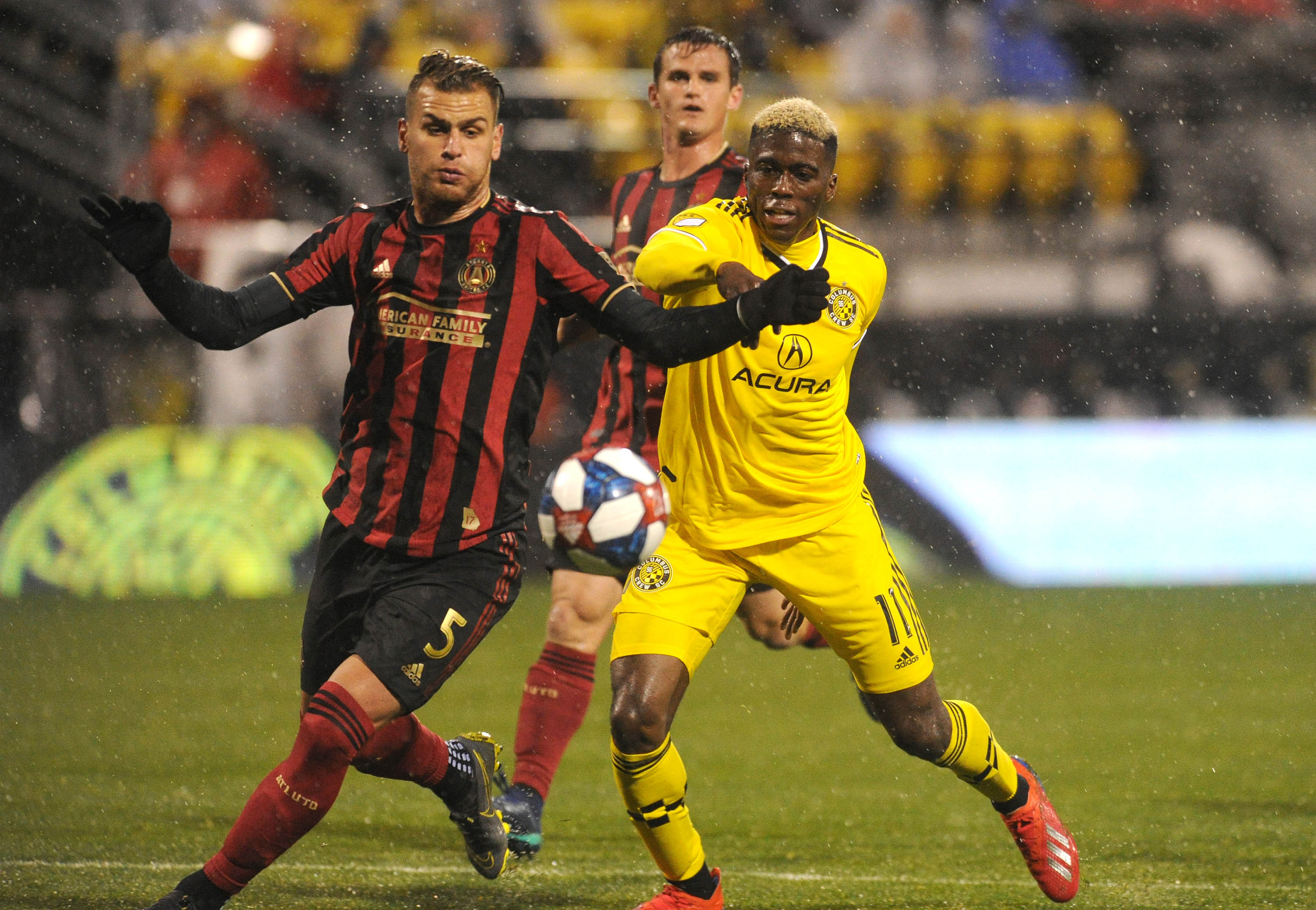 dd2588bdc72c One thought on Atlanta United sinking in Columbus