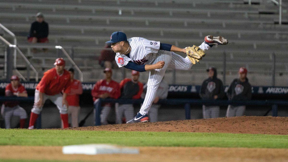 arizona-wildcats-college-baseball-asu-sun-devils-recap-losing-streak