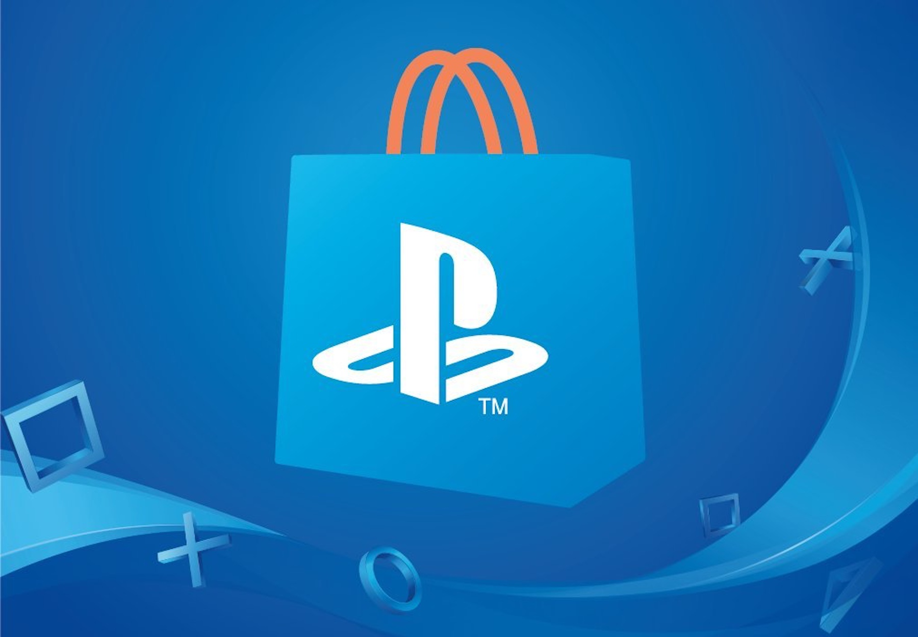 PlayStation Store now offers refunds on pre-orders and 'faulty' content