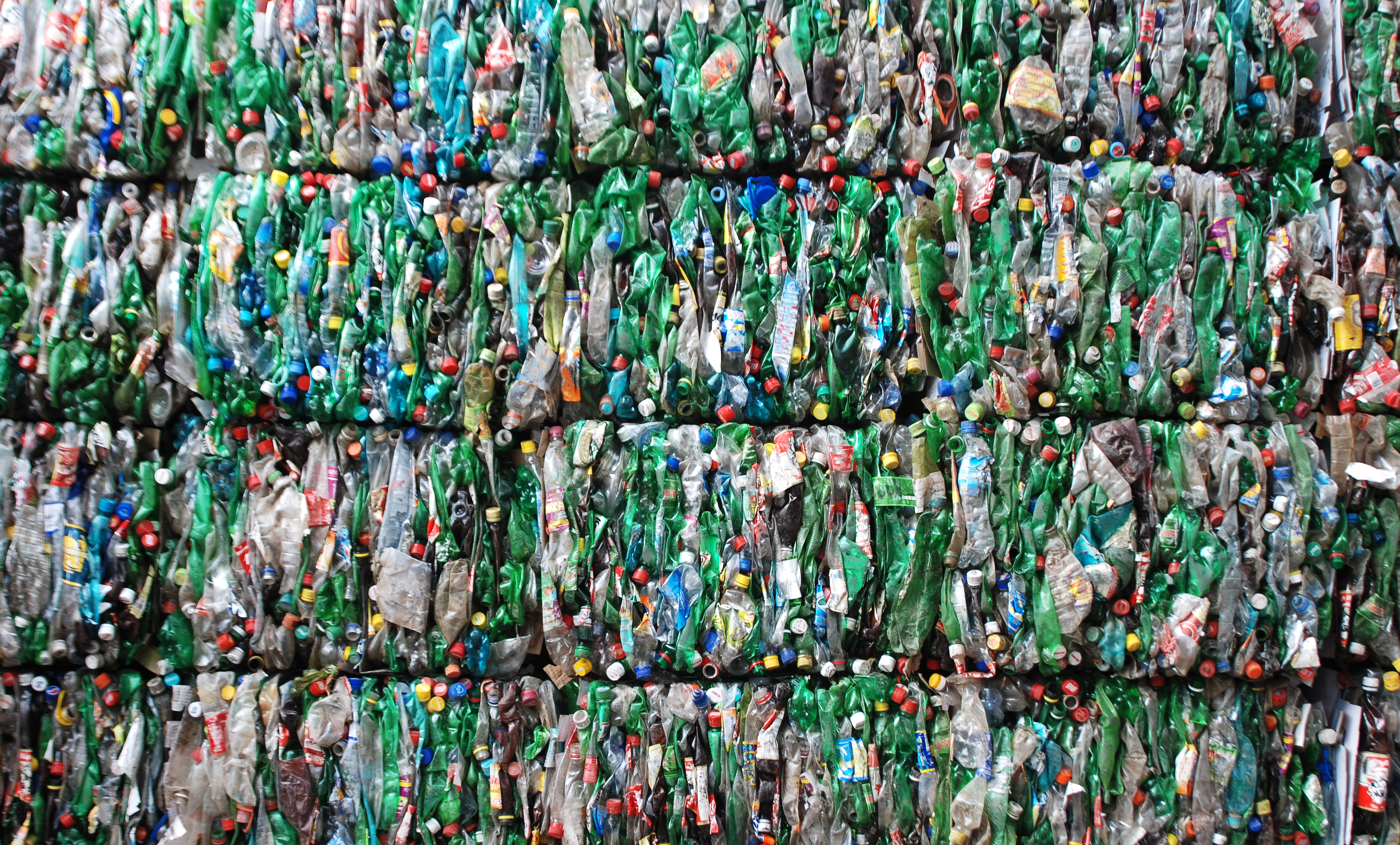 America's new recycling crisis, explained by an expert