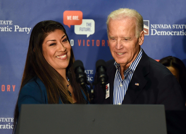 "Joe Biden, Lucy Flores, and the ""Creepy Uncle Joe"" problem"