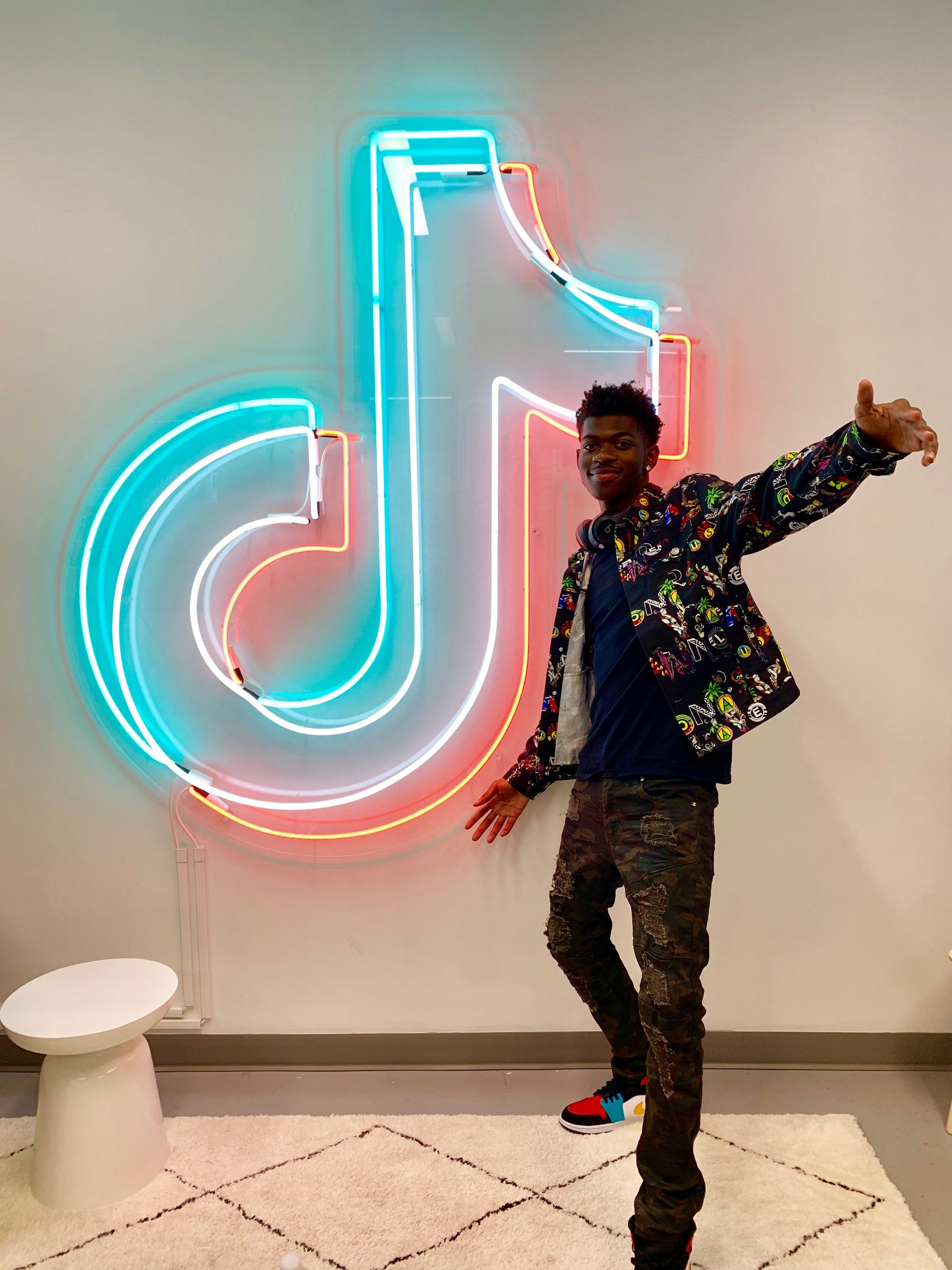 Old Town Road' proves TikTok is a new SoundCloud for artists