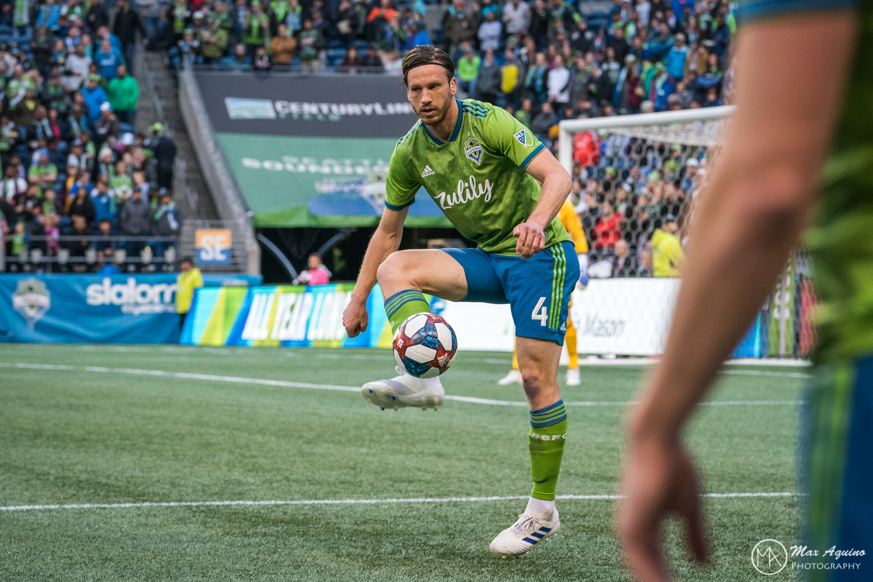 3b7c3b75 Seattle Sounders vs. Real Salt Lake: Player ratings - Sounder At Heart