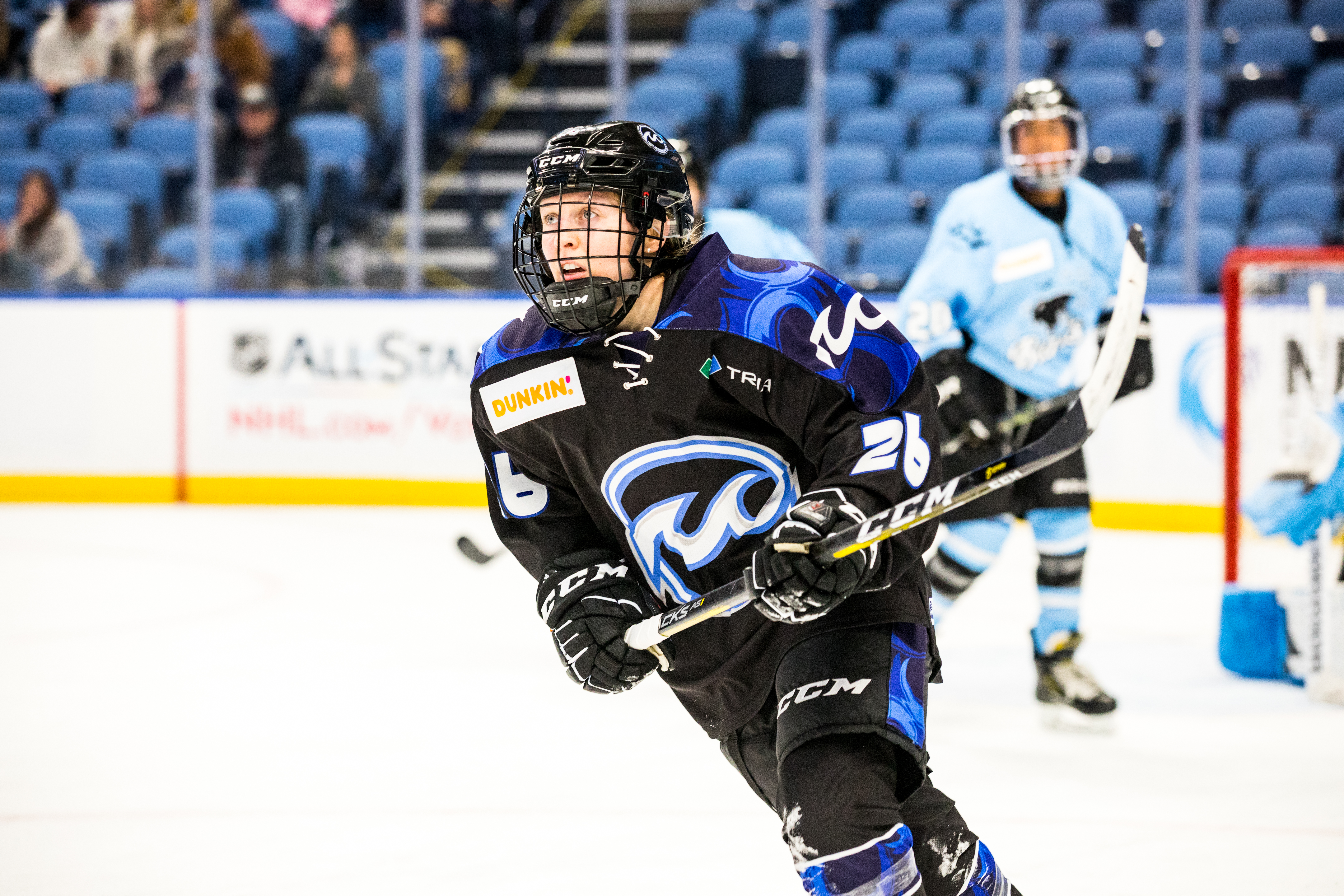 new style fb21f a33b0 Breaking down the North American pro and collegiate teams represented in  Epsoo