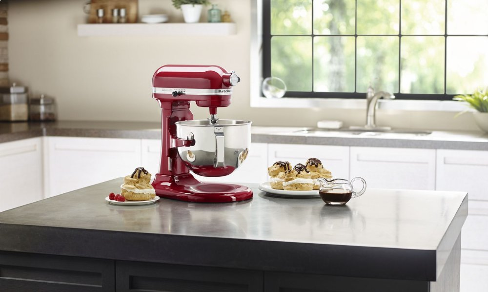 Way Day 2019: The best kitchen supplies on sale now