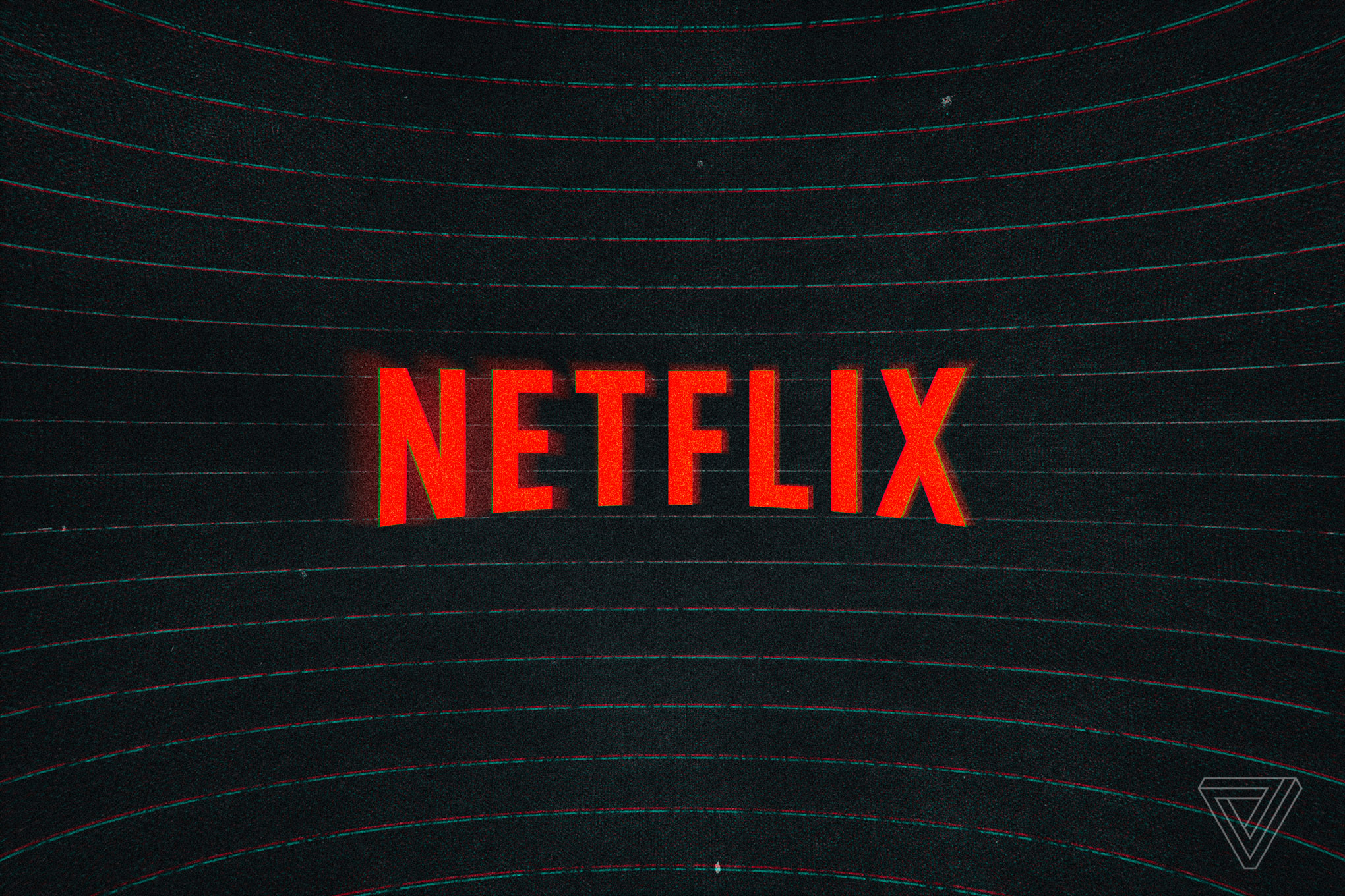 Netflix is getting into radio with a full-time comedy channel airing