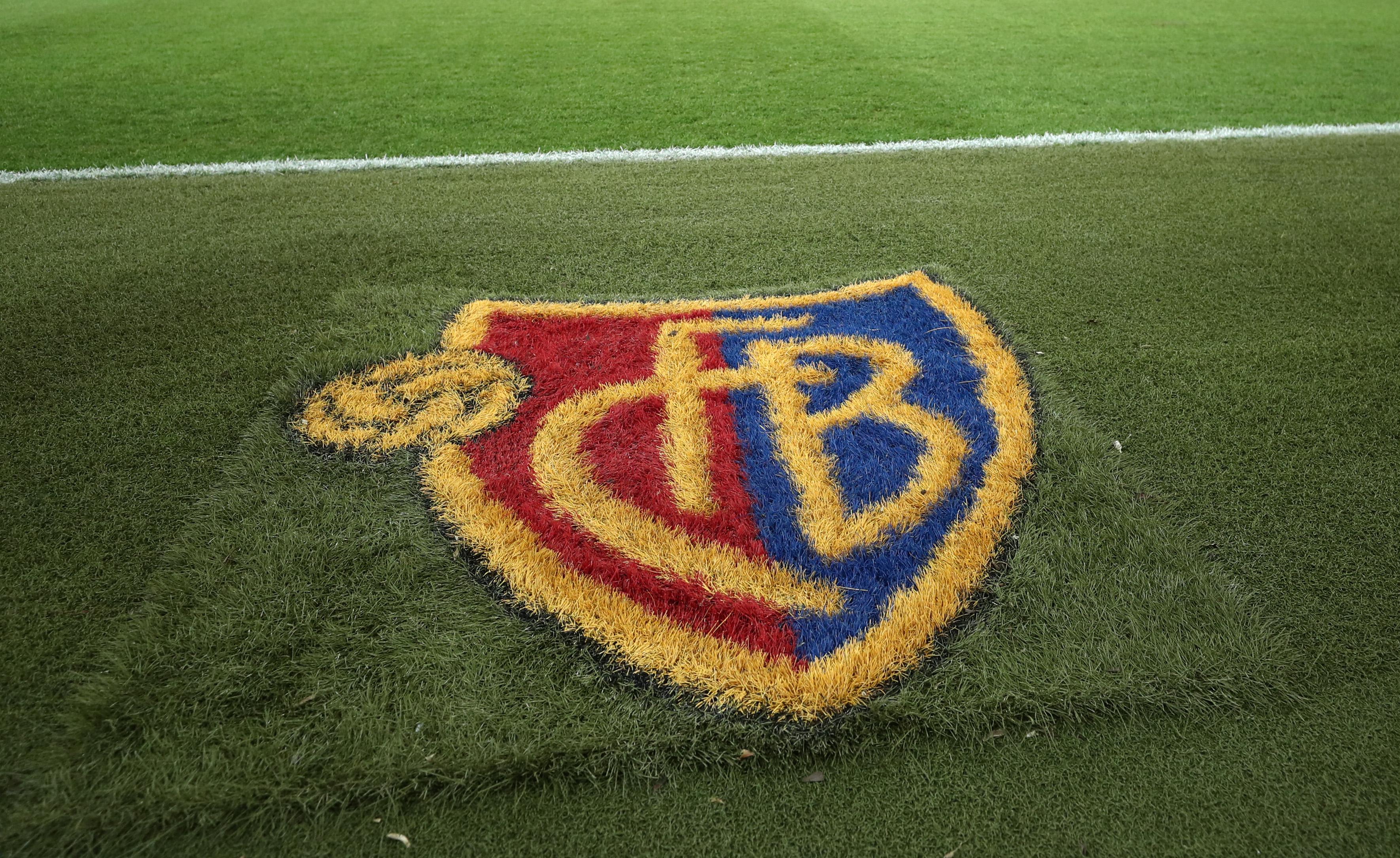Everton linked to FC Basel defender Eray Comert yet again