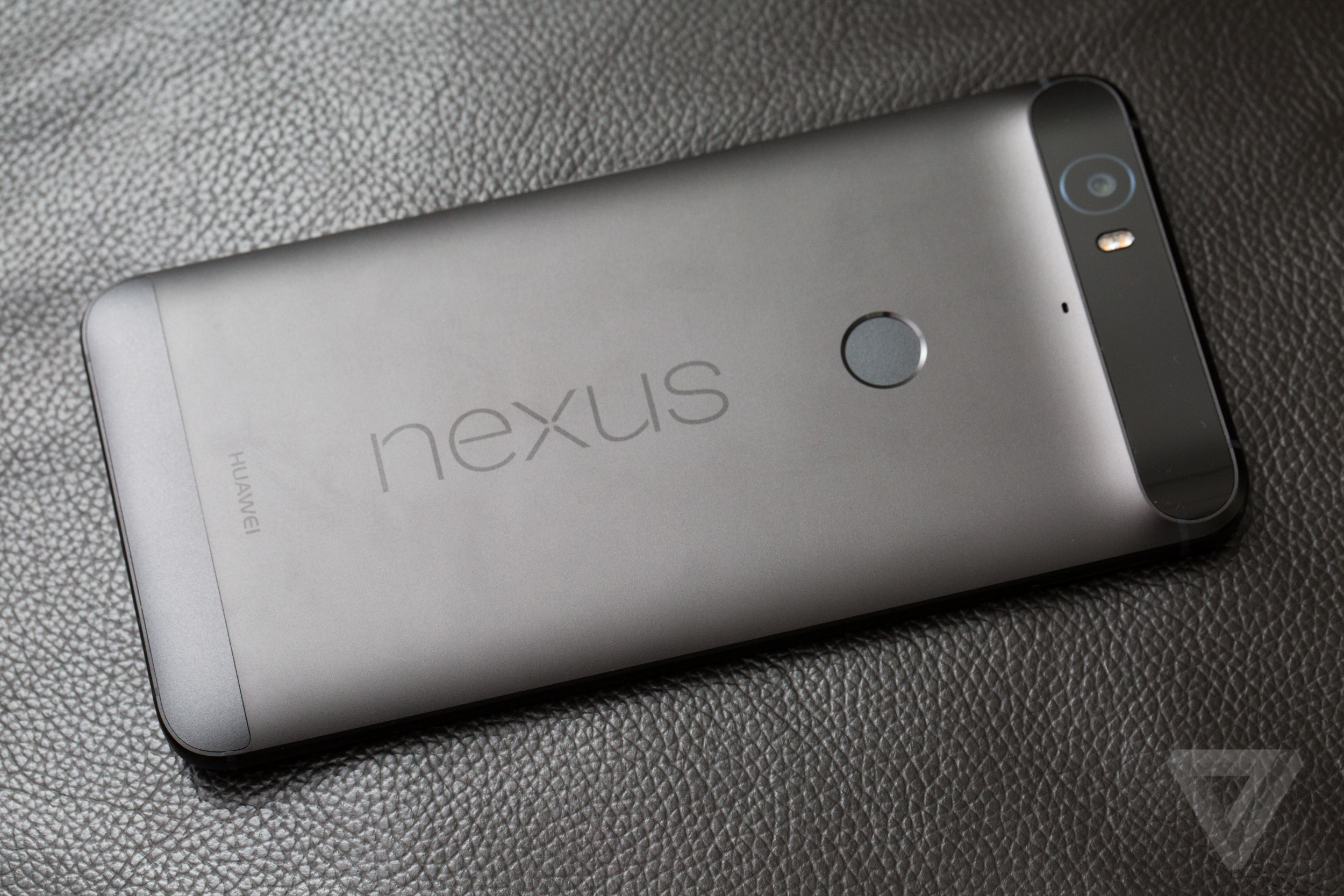 Google and Huawei agree to pay owners of faulty Nexus 6P devices up