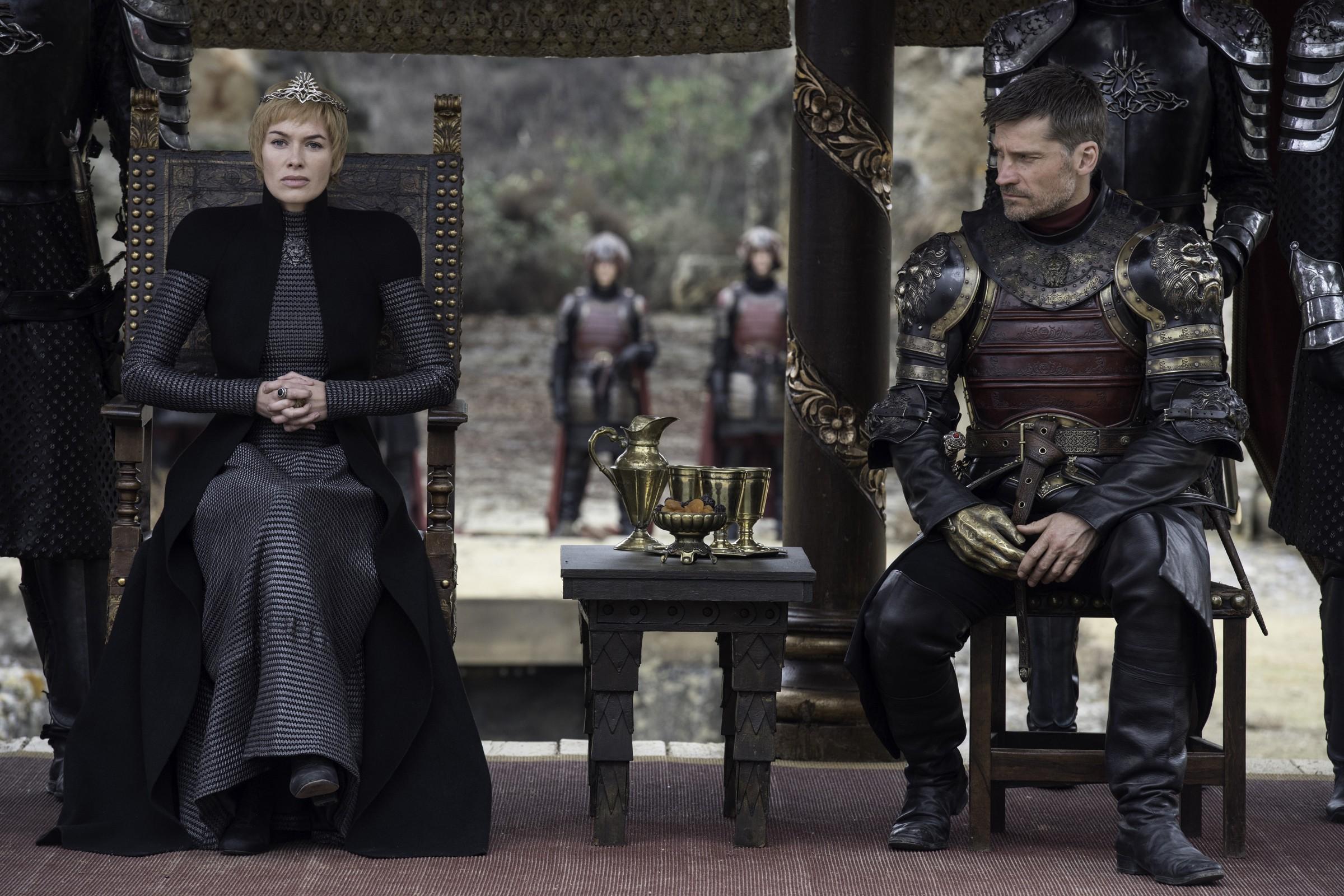 game of thrones season 7 episode 4 1080p torrent