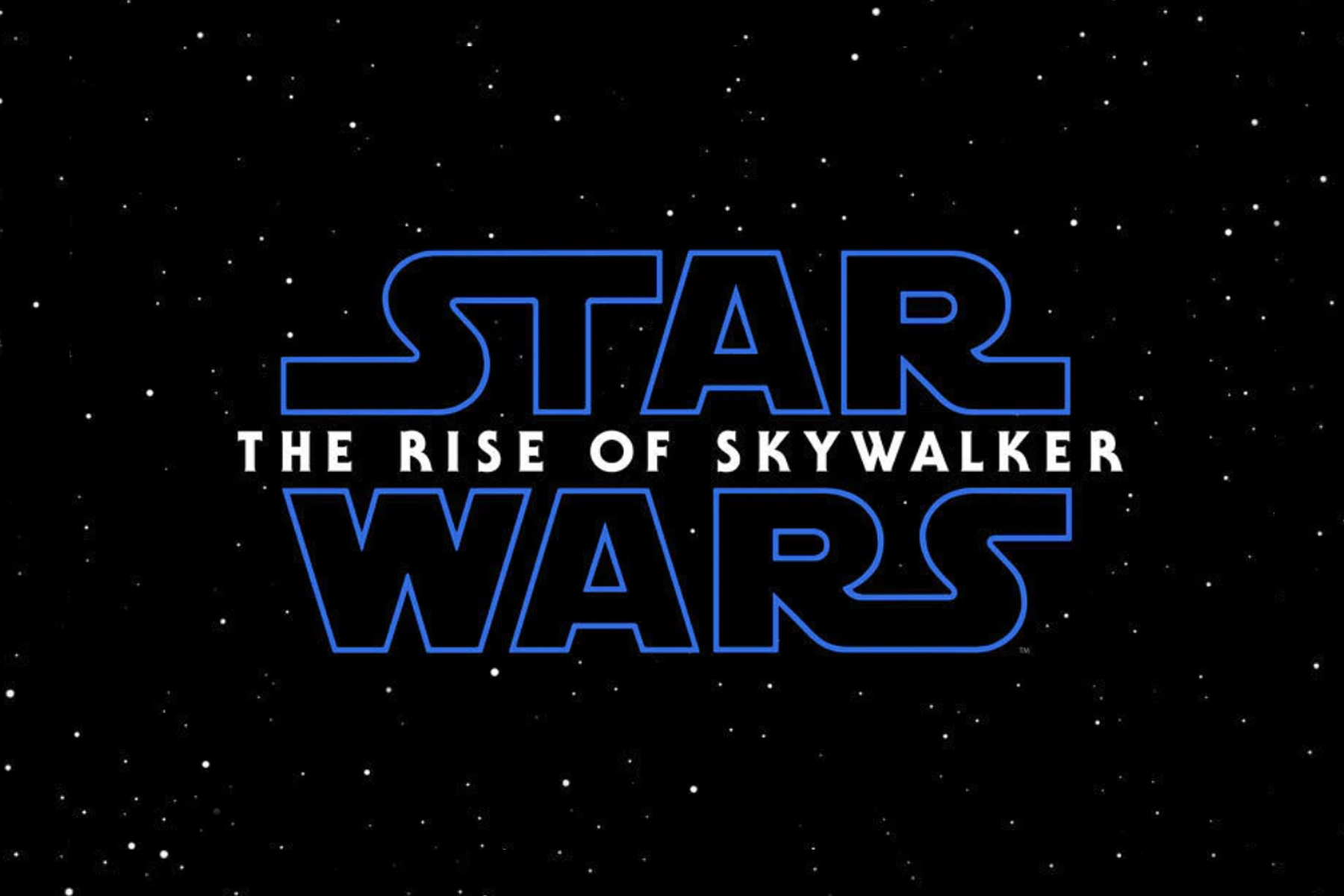 Star Wars - The Verge