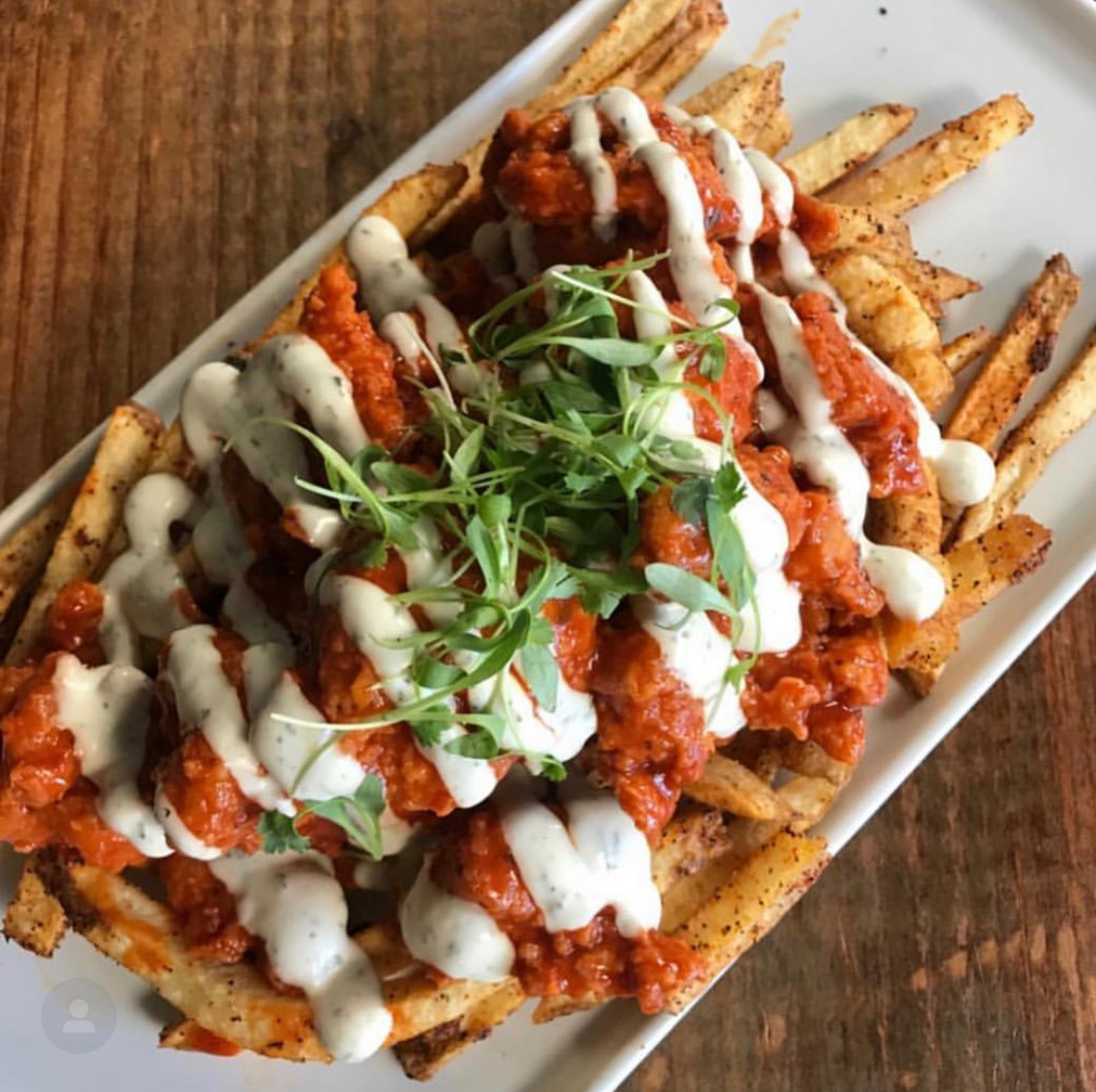 Anthem Kitchen And Bar: Look Inside San Diego's Newest Waterside Brewery And