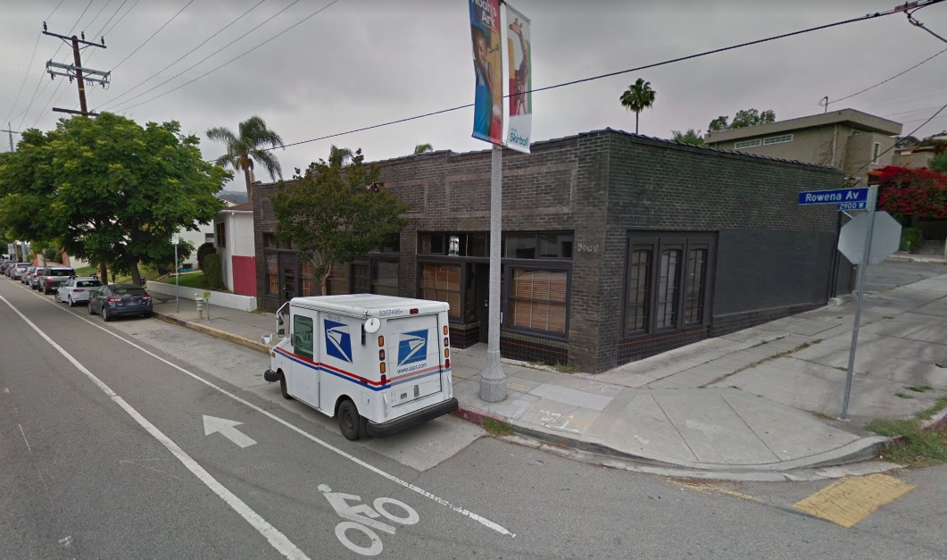 Trick for Estimating Cut Through Traffic | MikeOnTraffic