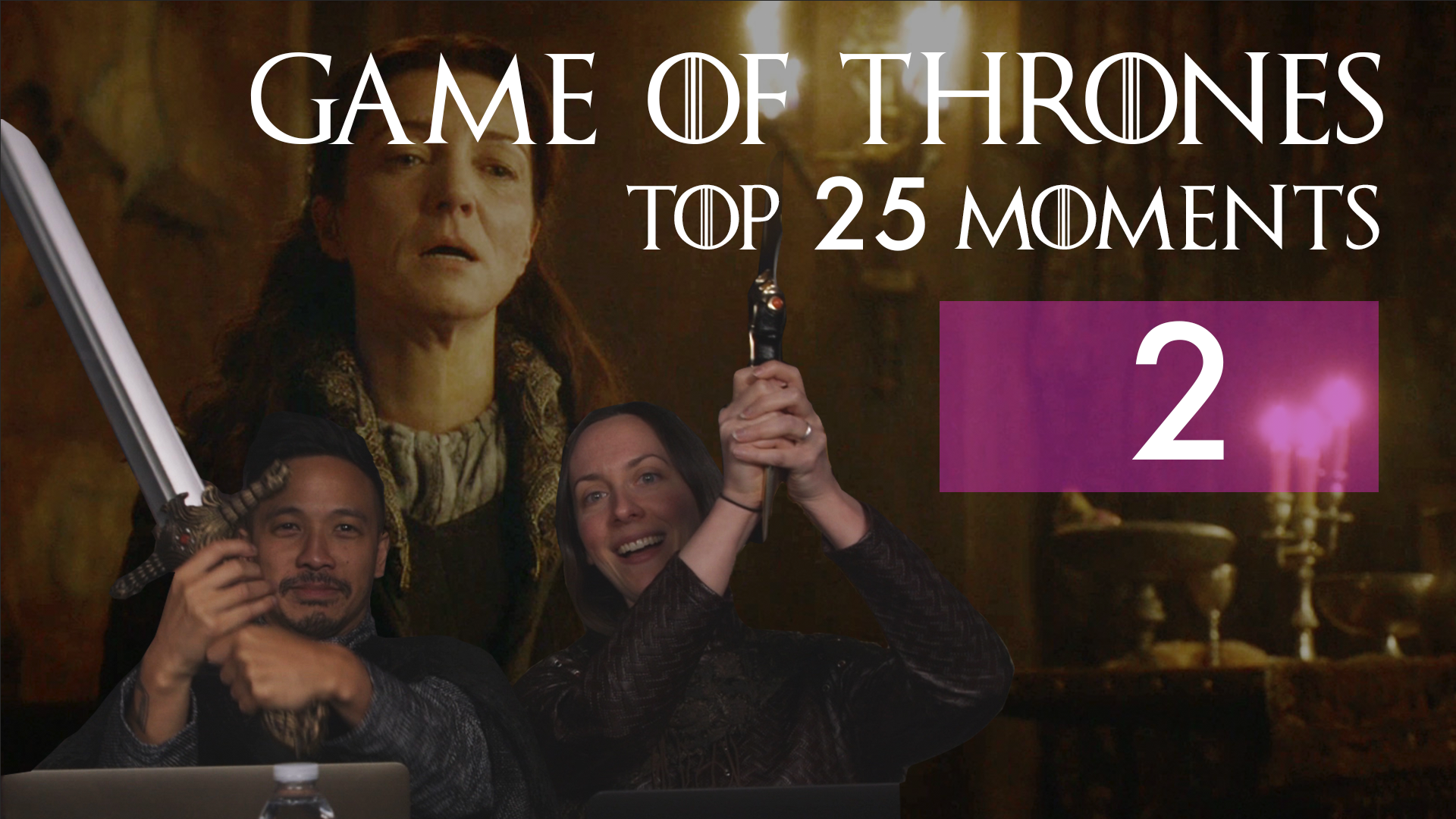 Game Of Thrones Red Wedding.The Red Wedding Binge Mode S Game Of Thrones Top 25 Moments The