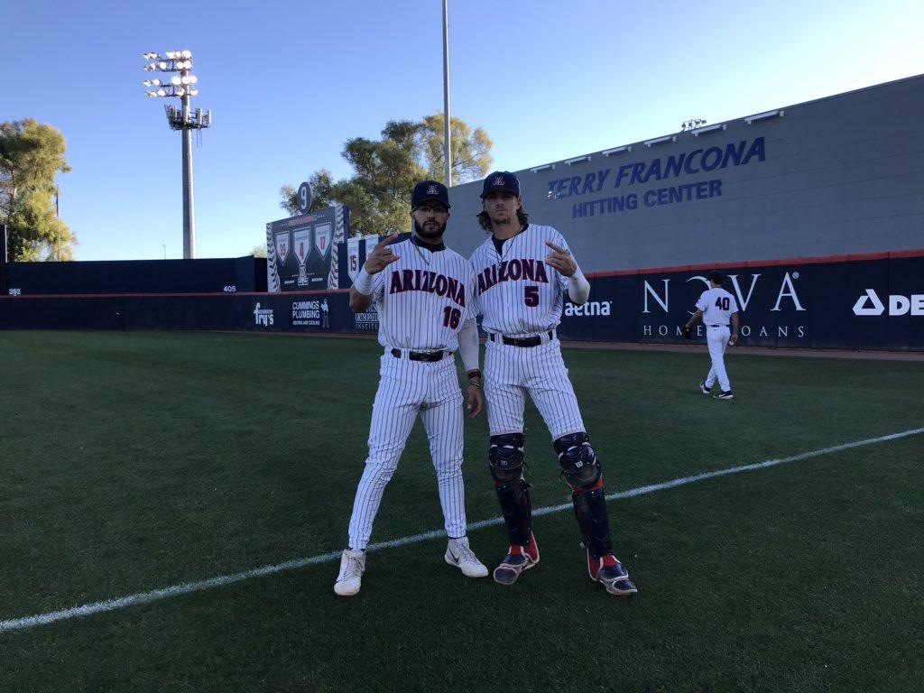 arizona-wildcats-baseball-california-golden-bears-college-recap