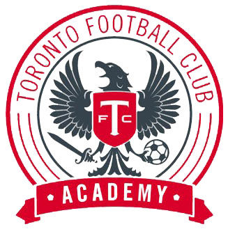 TFC Academy Logo - five TFC Academy sides will be in action this week at both the Generation Adidas Cup & the Dallas Cup