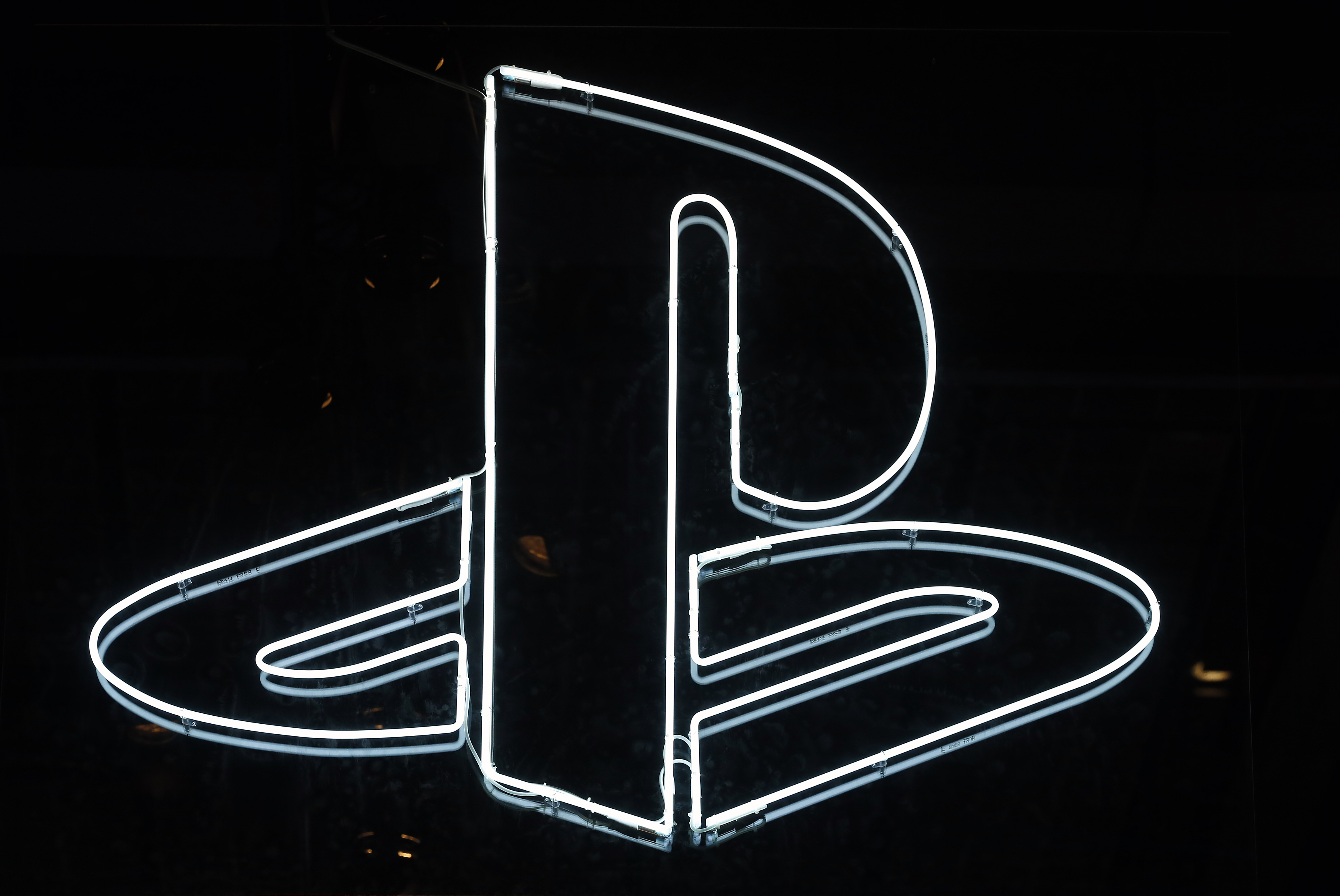 PlayStation 5: Sony outlines next-gen console plans