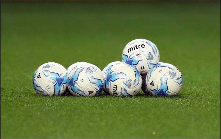 We attempt to predict how the League One promotion run-in will play out - starting with tomorrow