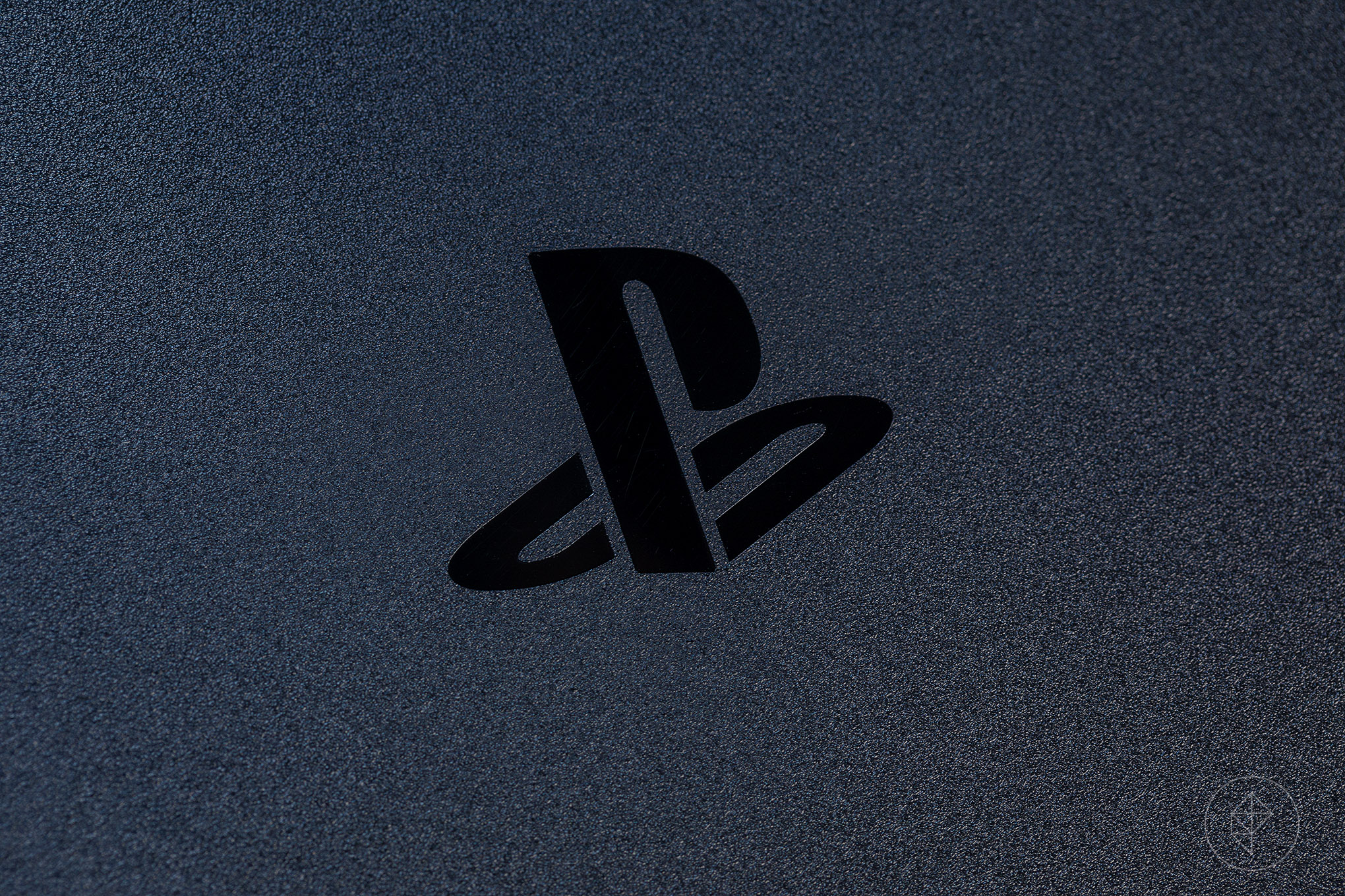 PlayStation 5 sounds expensive, but Sony says it has an 'appealing' price point