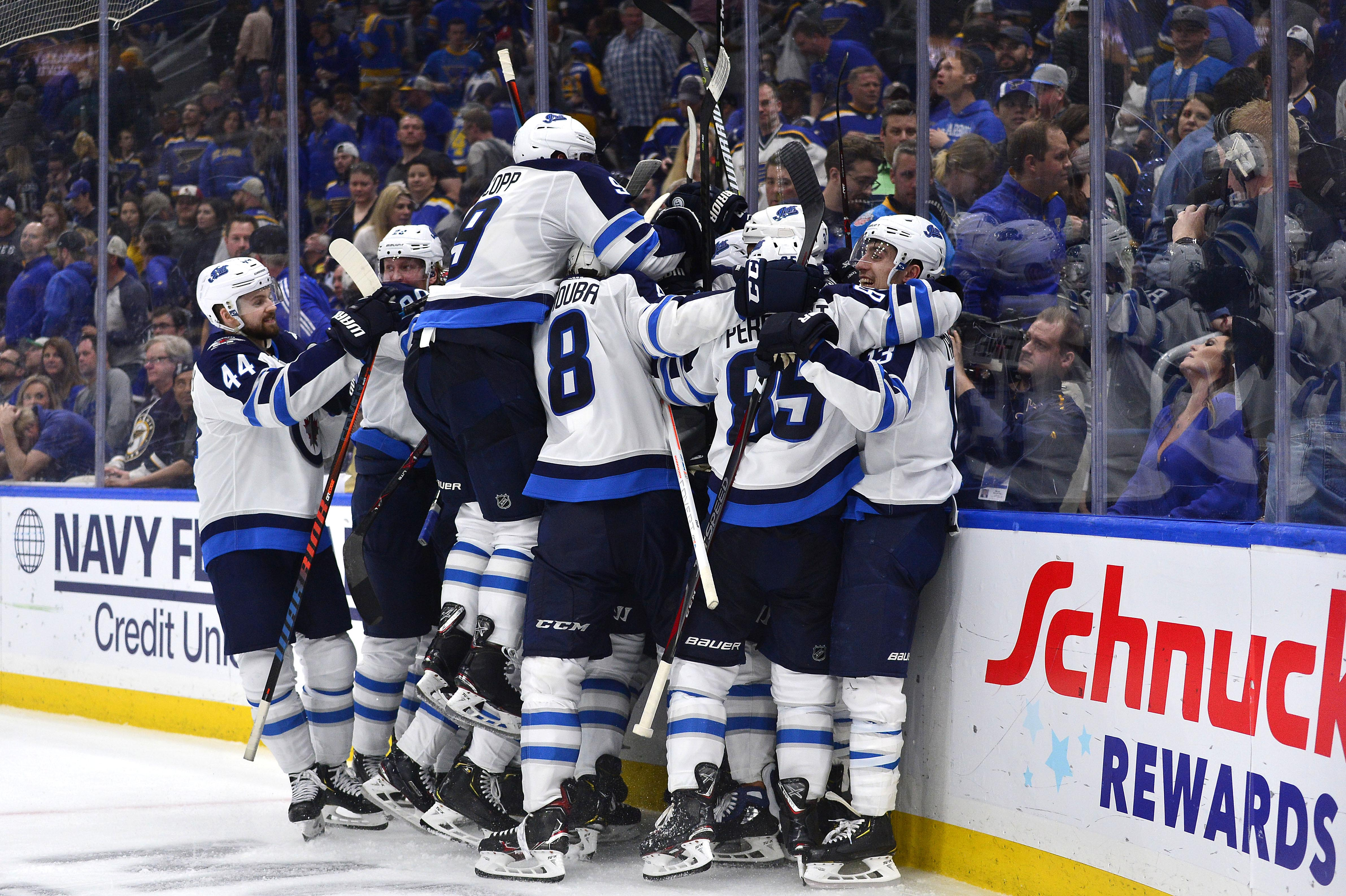472a6e8db6485 Preview  Winnipeg Jets vs St. Louis Blues – Game Five