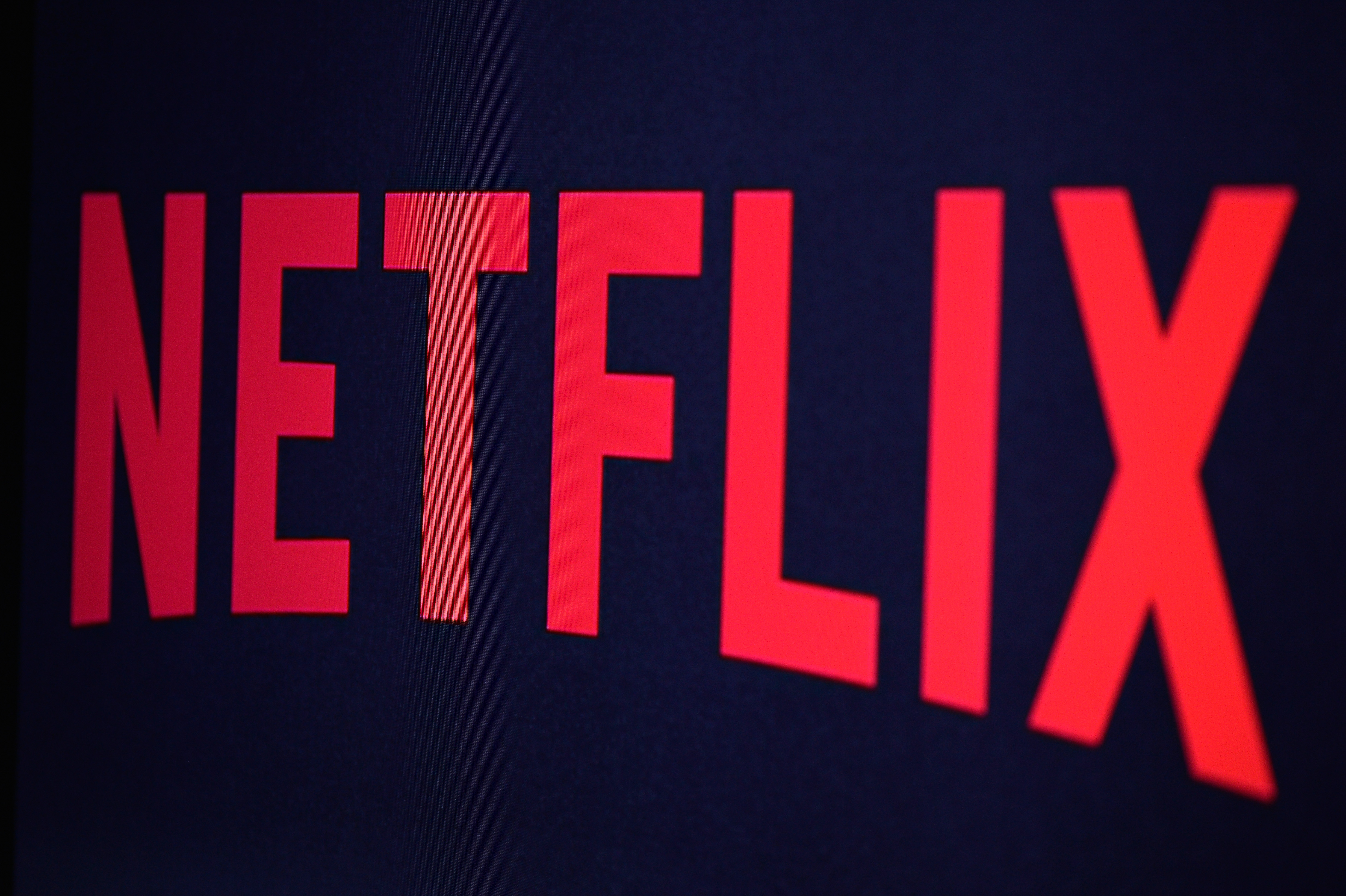 Netflix will grow NYC presence with Brooklyn soundstages
