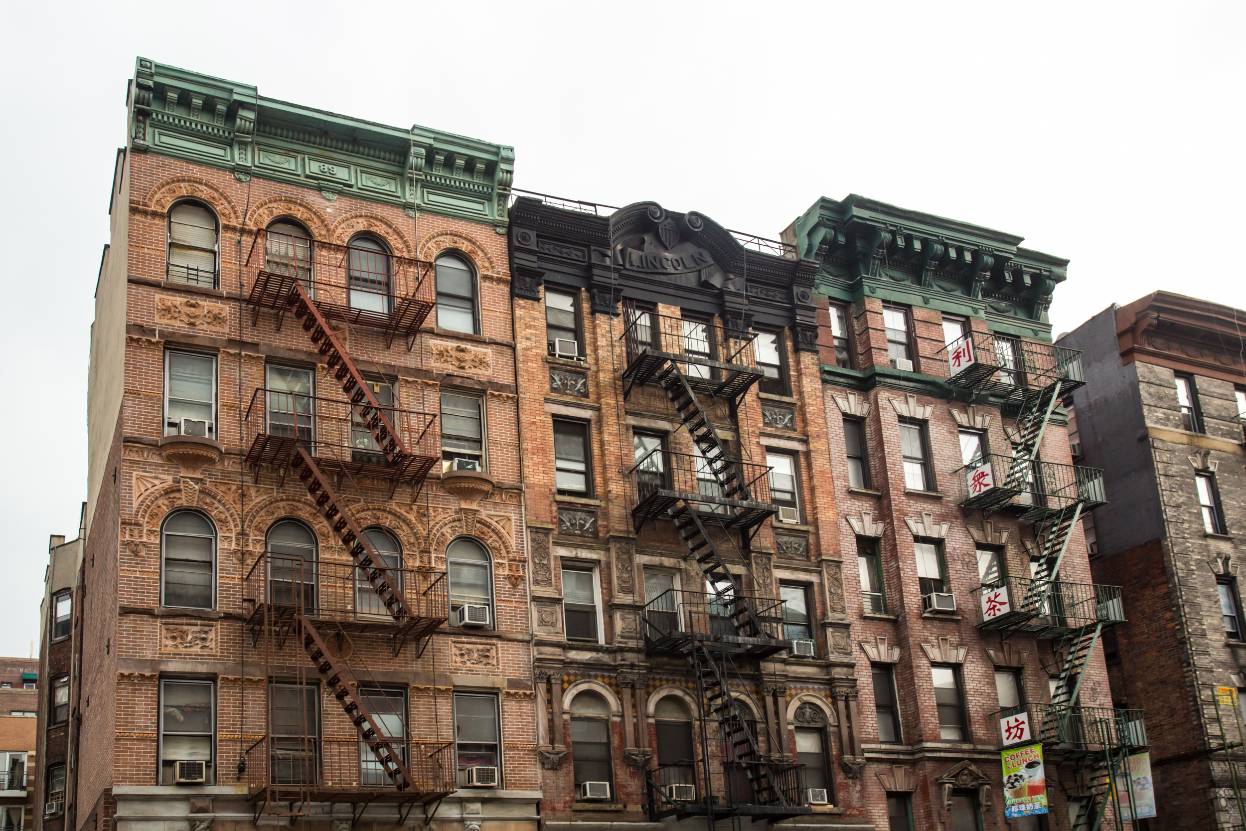 Rent-stabilized landlords see operating costs increase, again