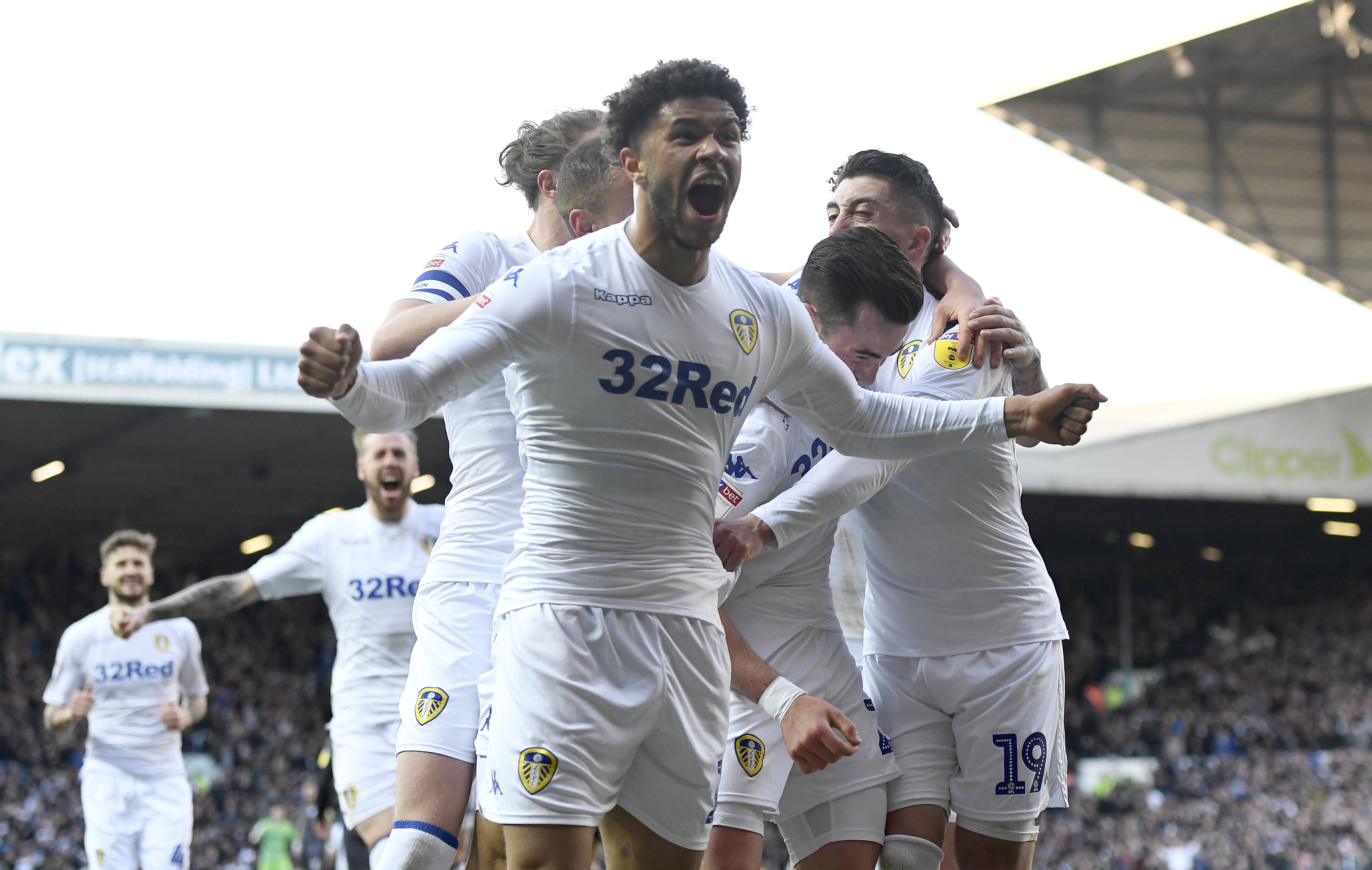 Leeds United v Wigan Athletic: Preview and How to Watch or Stream the Championship Online